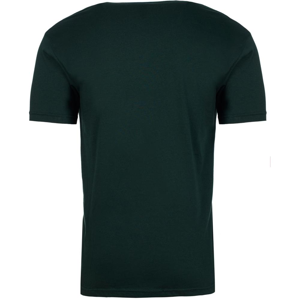 miniature 28 - Next Level - T-shirt manches courtes - Unisexe (PC3469)