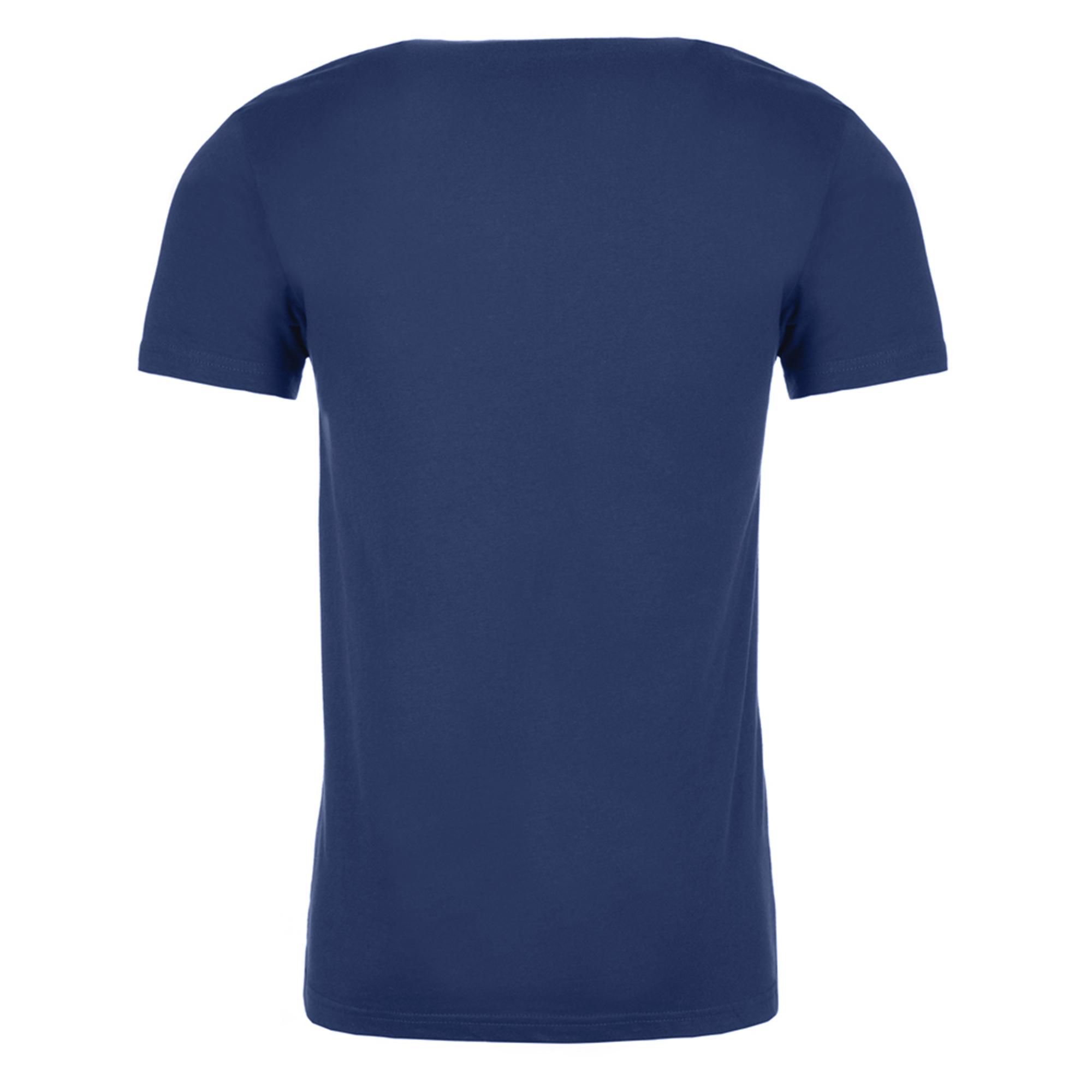 miniature 7 - Next Level - T-shirt manches courtes - Unisexe (PC3469)