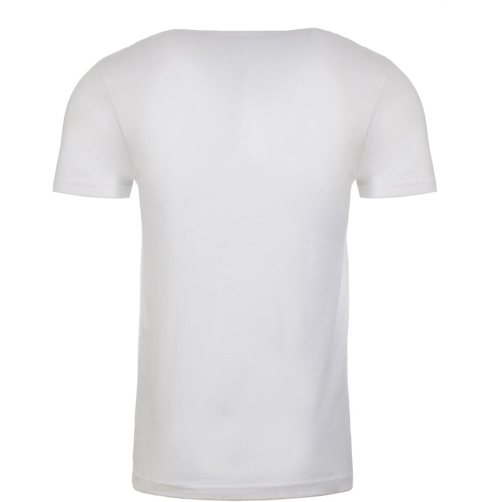 miniature 5 - Next Level - T-shirt manches courtes - Unisexe (PC3469)