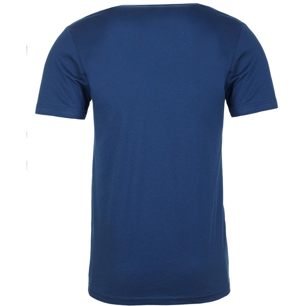 miniature 12 - Next Level - T-shirt manches courtes - Unisexe (PC3469)