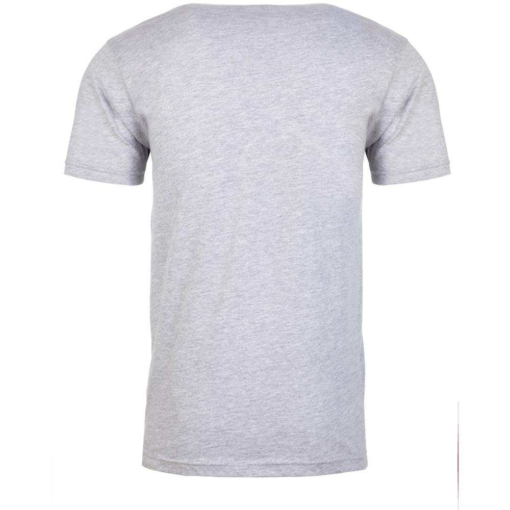 miniature 15 - Next Level - T-shirt manches courtes - Unisexe (PC3469)