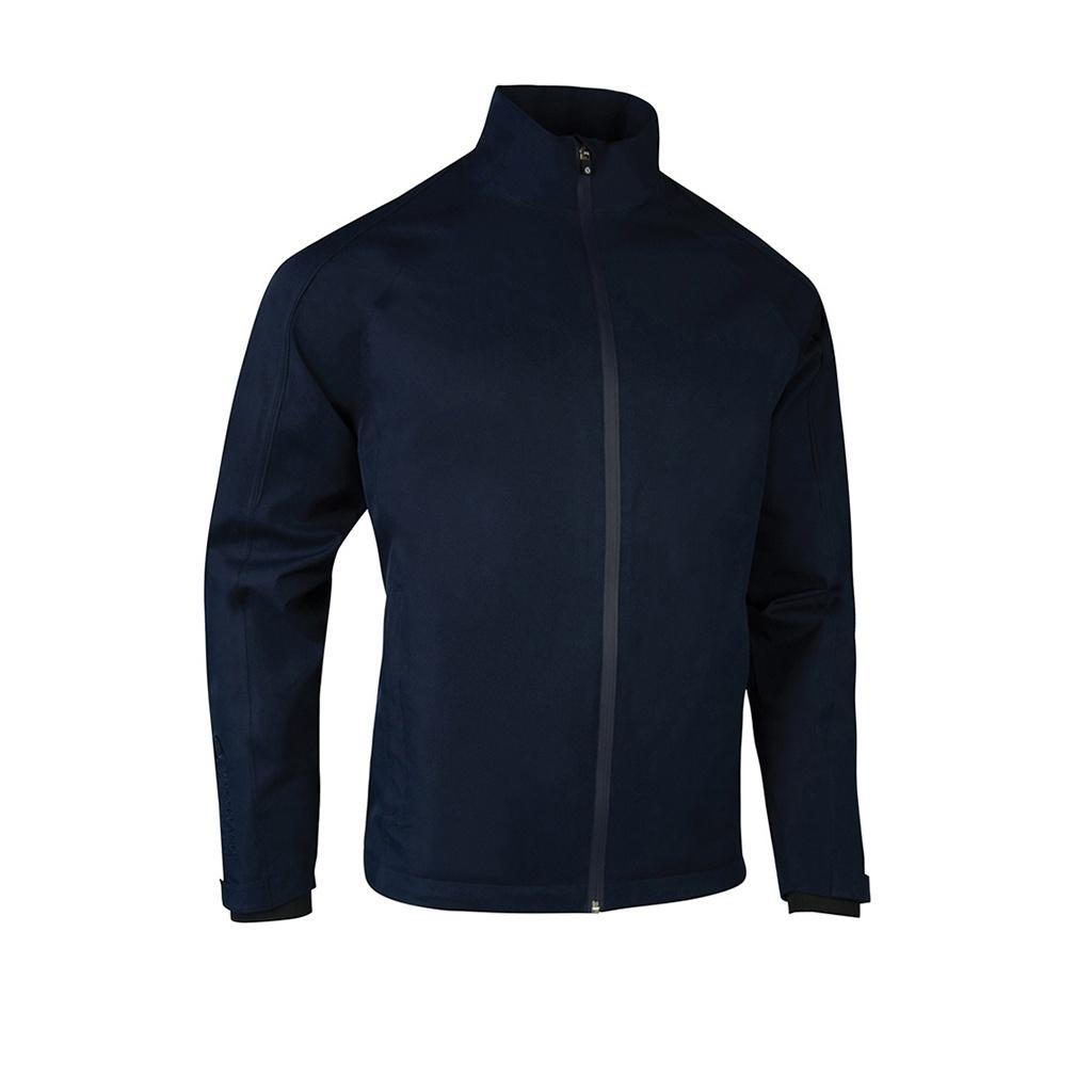 Sunderland Mens Vancouver Pro Jacket (XXL) (Navy/Navy)