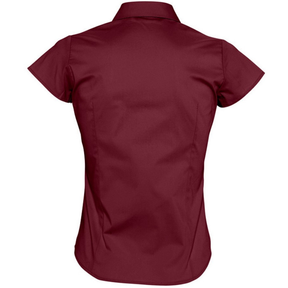 ACME Uniforms offers corporate and casual work clothes, scrub sets, lab coats, food service uniforms, aprons, chef coats, and more. For sale or rent!