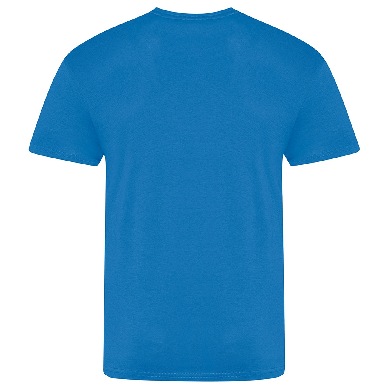 AWDis Just Ts Mens The 100 T-Shirt (M) (Baby Pink)