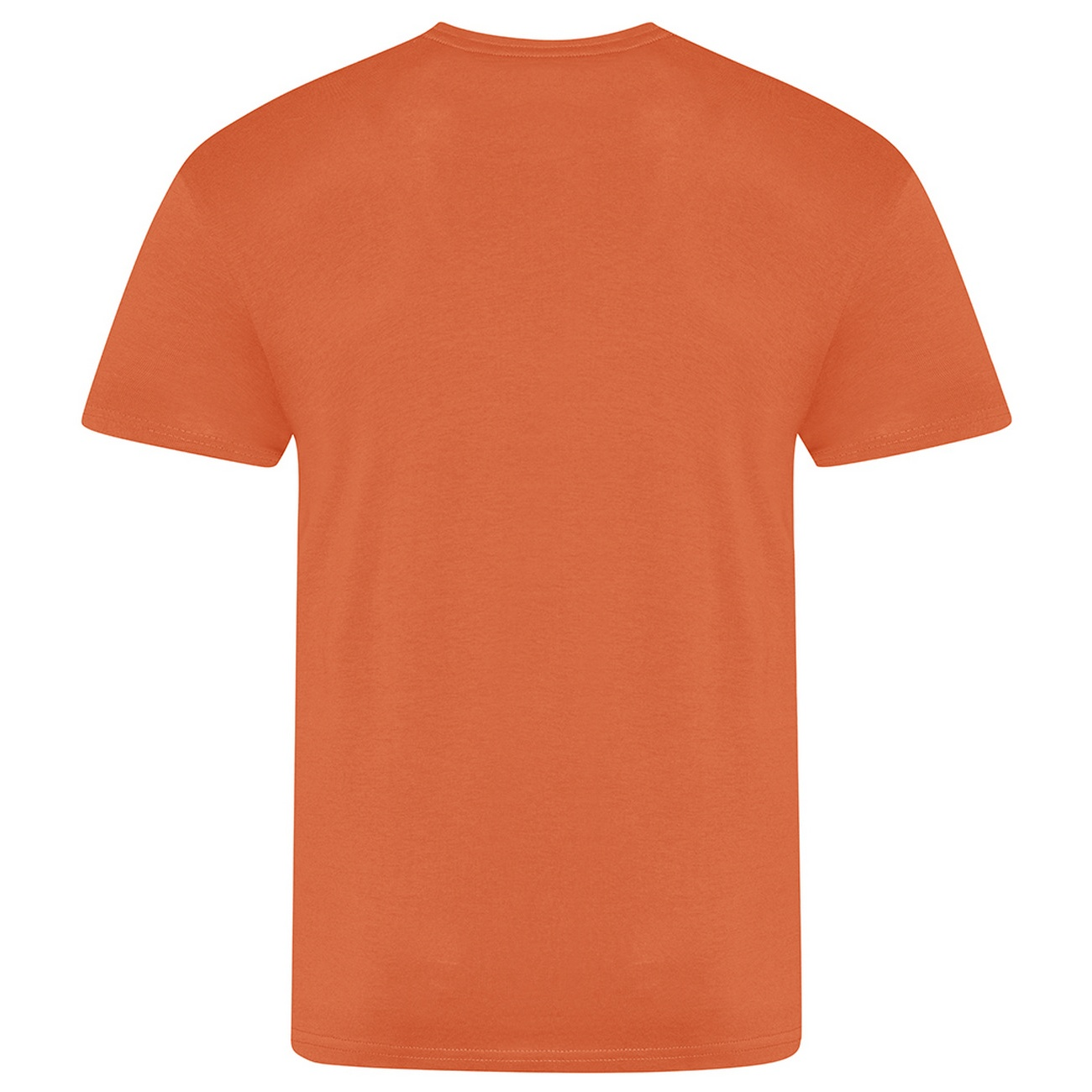 AWDis Just Ts Mens The 100 T-Shirt (XL) (Nude)
