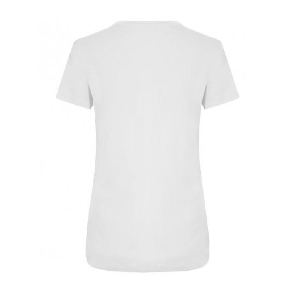 Ecologie-Womens-Ladies-Ambaro-Recycled-Sports-T-Shirt-PC4087 thumbnail 3