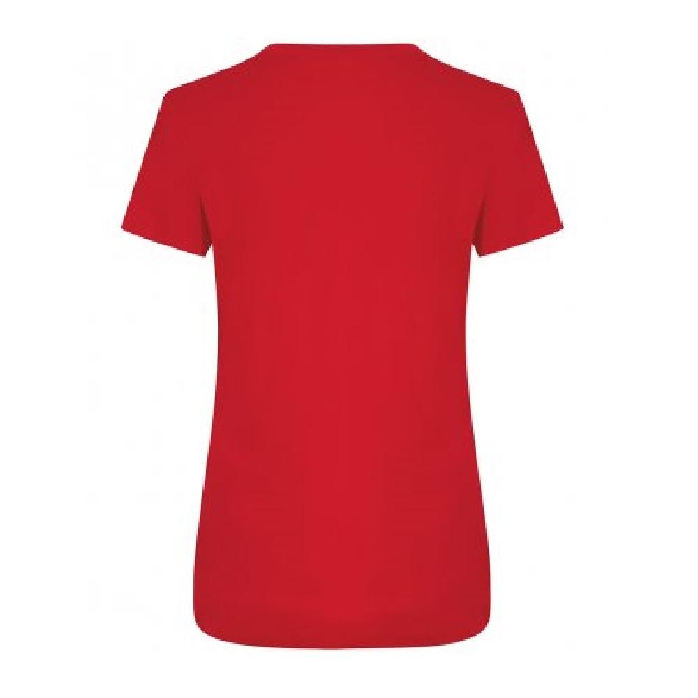 Ecologie-Womens-Ladies-Ambaro-Recycled-Sports-T-Shirt-PC4087 thumbnail 5