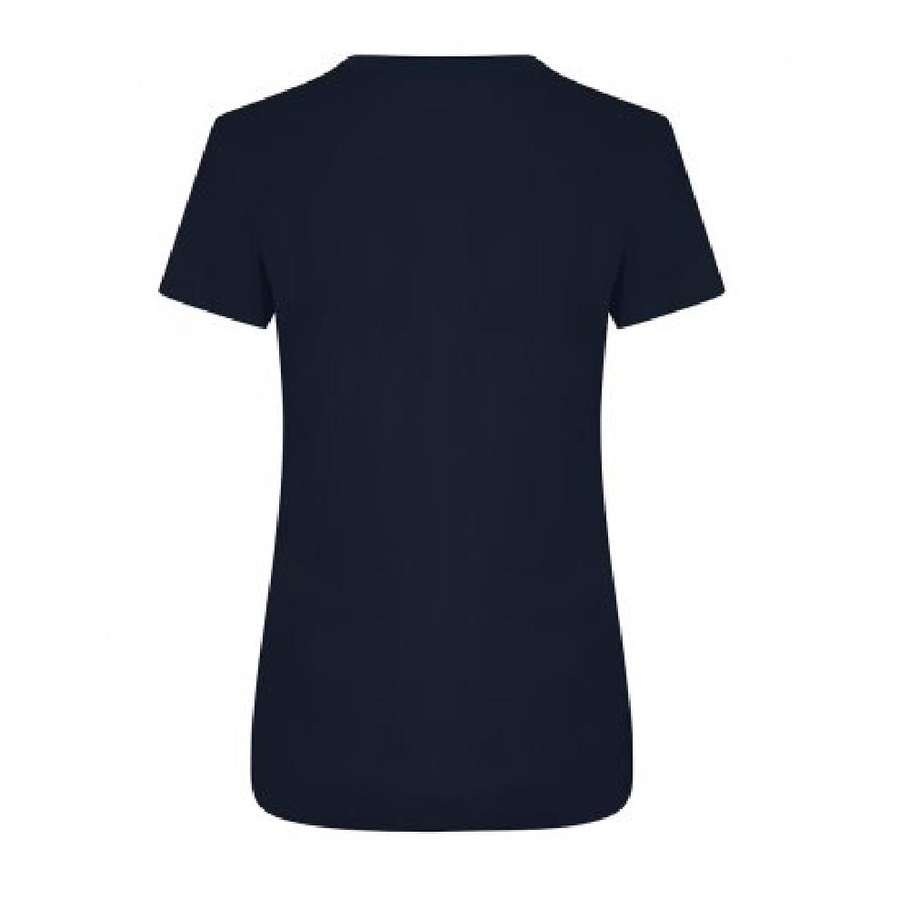 Ecologie-Womens-Ladies-Ambaro-Recycled-Sports-T-Shirt-PC4087 thumbnail 7