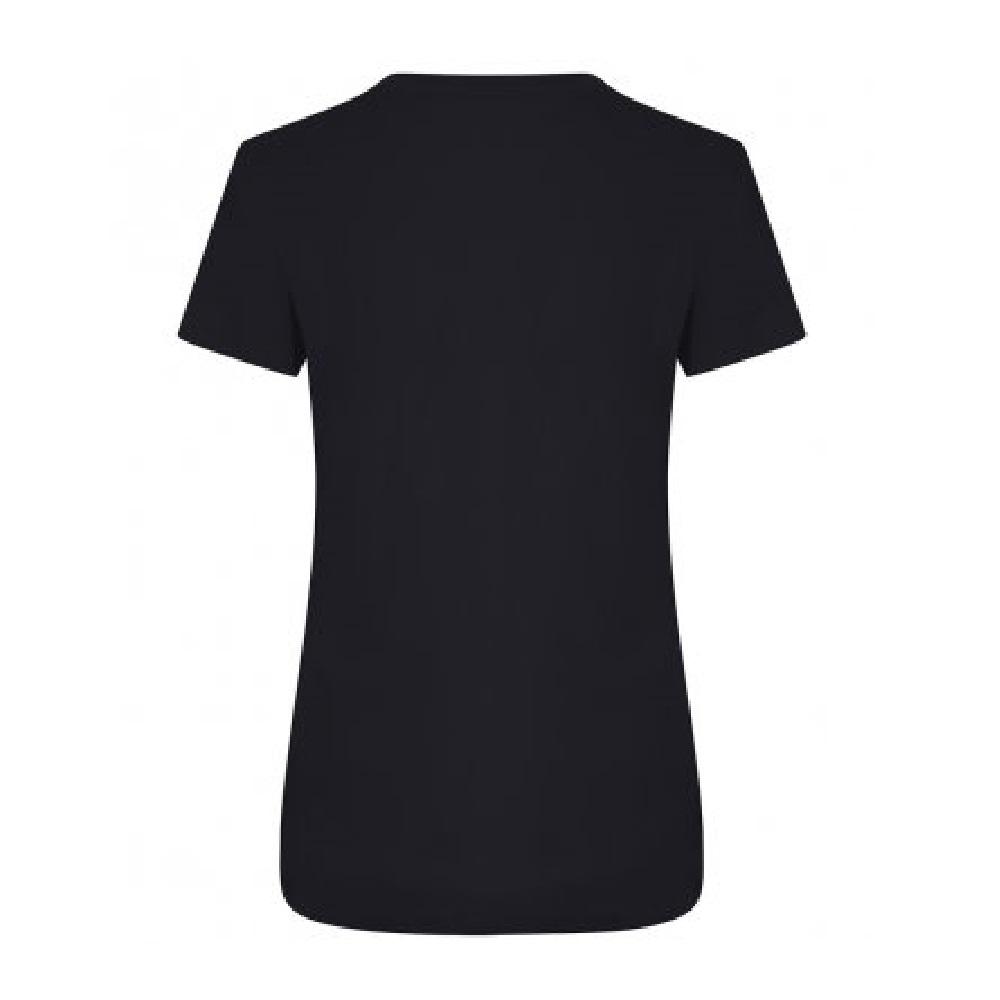 Ecologie-Womens-Ladies-Ambaro-Recycled-Sports-T-Shirt-PC4087 thumbnail 9