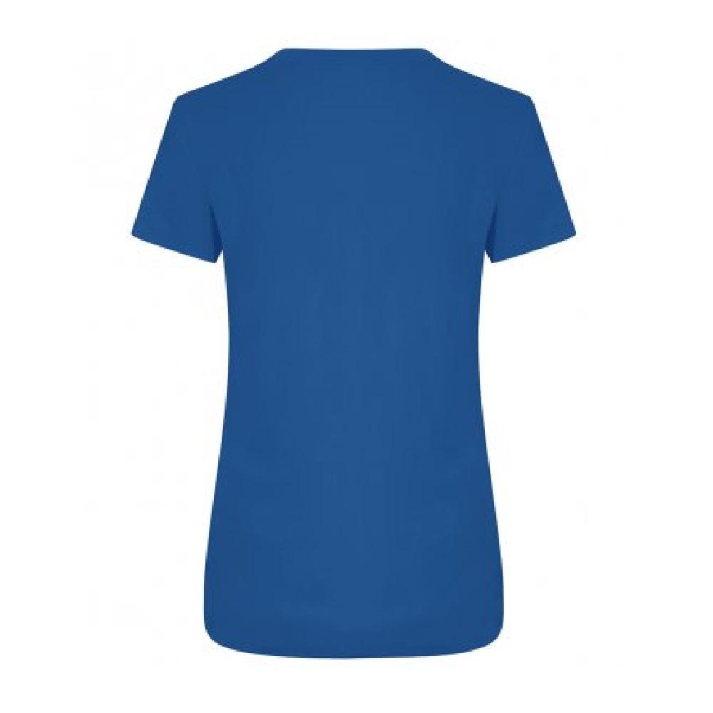 Ecologie-Womens-Ladies-Ambaro-Recycled-Sports-T-Shirt-PC4087 thumbnail 11