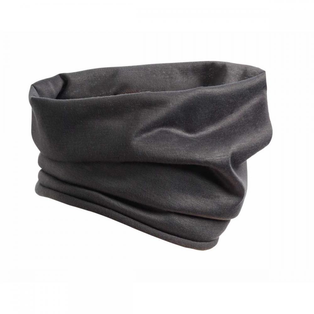 Premier Unisex Adult Snood (One Size) (Dark Grey)