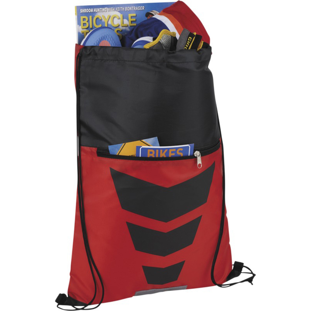 Bullet-Courtside-Drawstring-Sports-Pack-PF1441