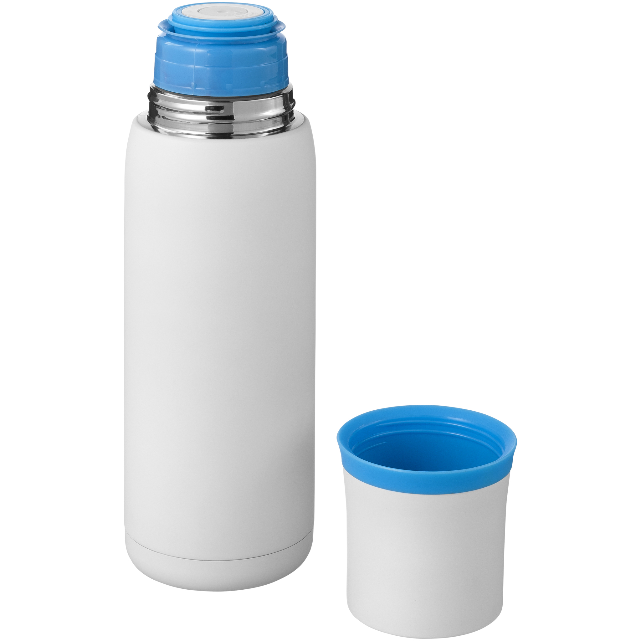 Avenue-Flow-Vacuum-Insulated-Flask-PF151
