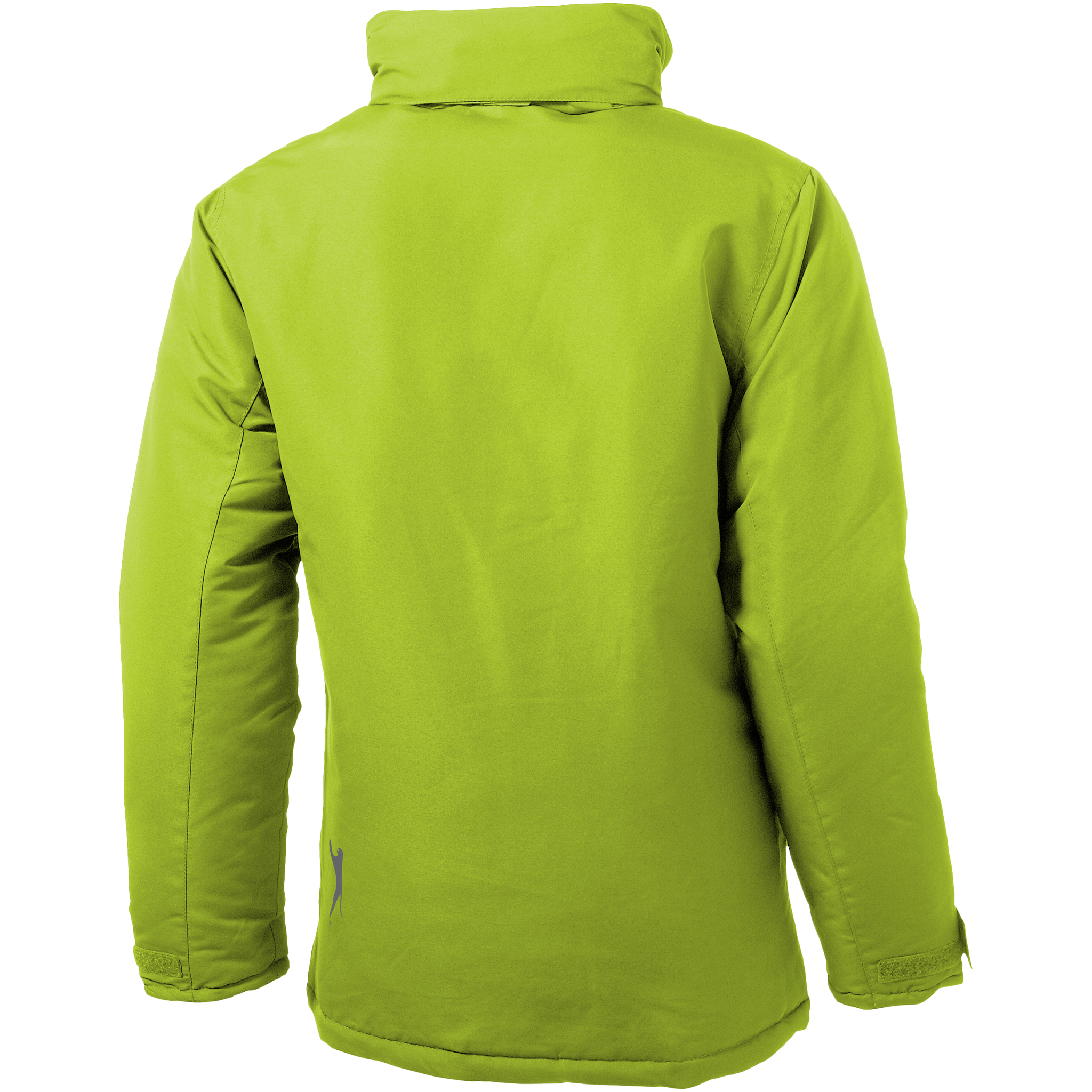 Slazenger-Mens-Under-Spin-Insulated-Jacket-PF1783
