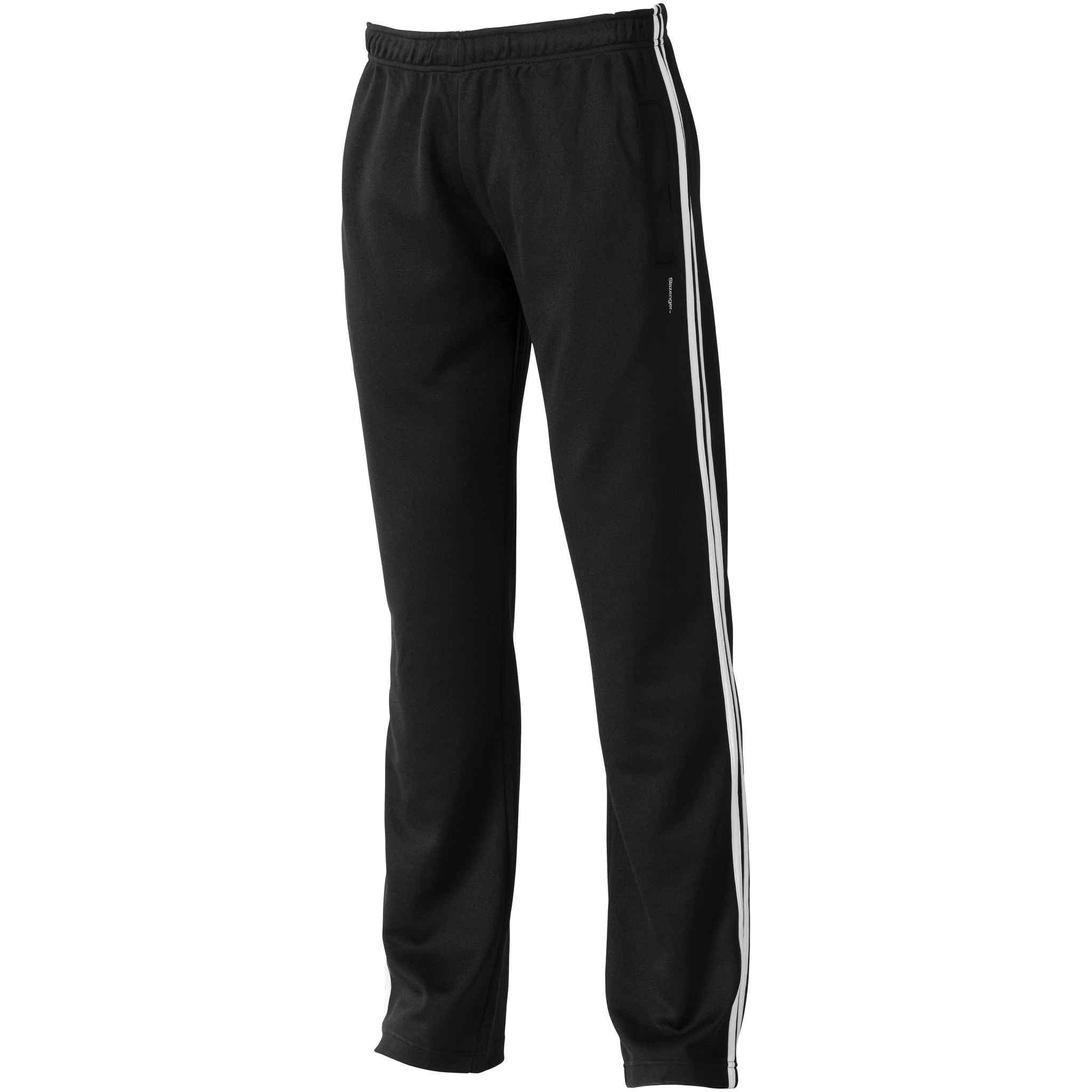 Slazenger-Court-Ladies-Sports-Trousers-PF1799