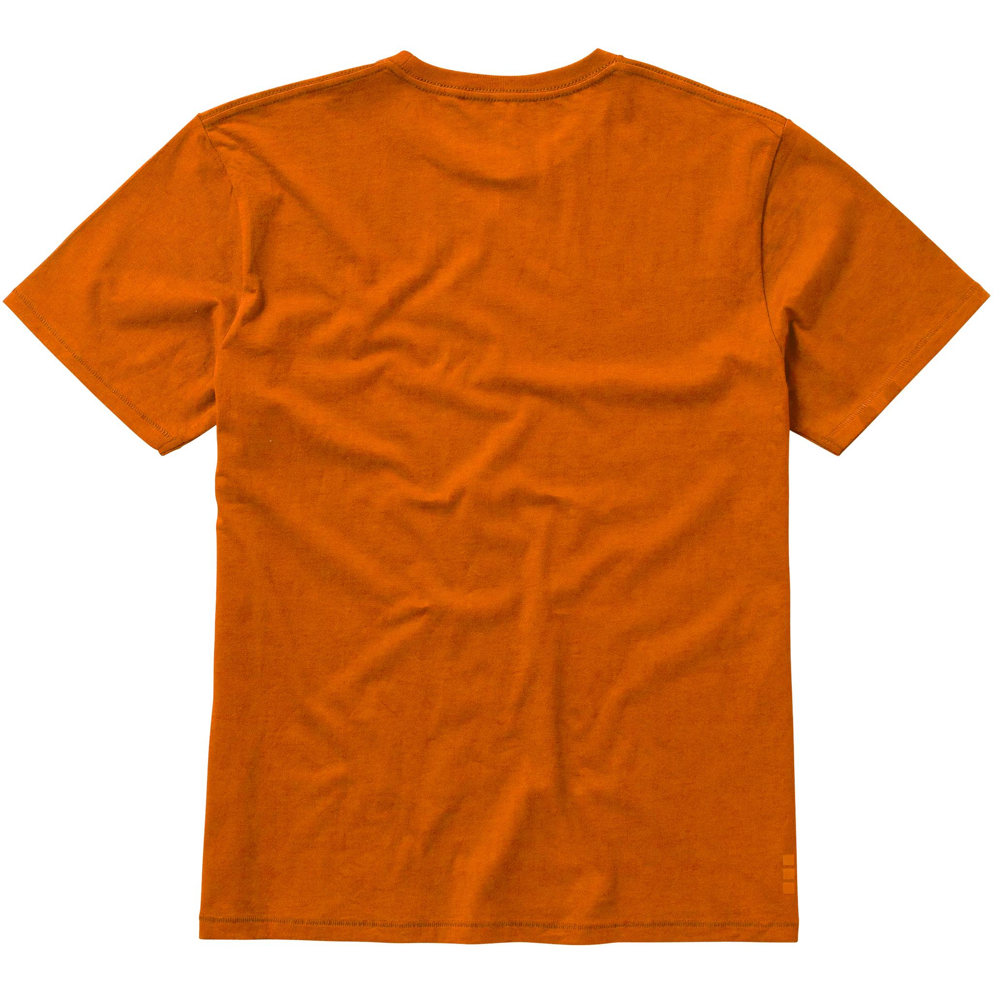 Elevate-Mens-Nanaimo-Short-Sleeve-T-Shirt-PF1807 thumbnail 46