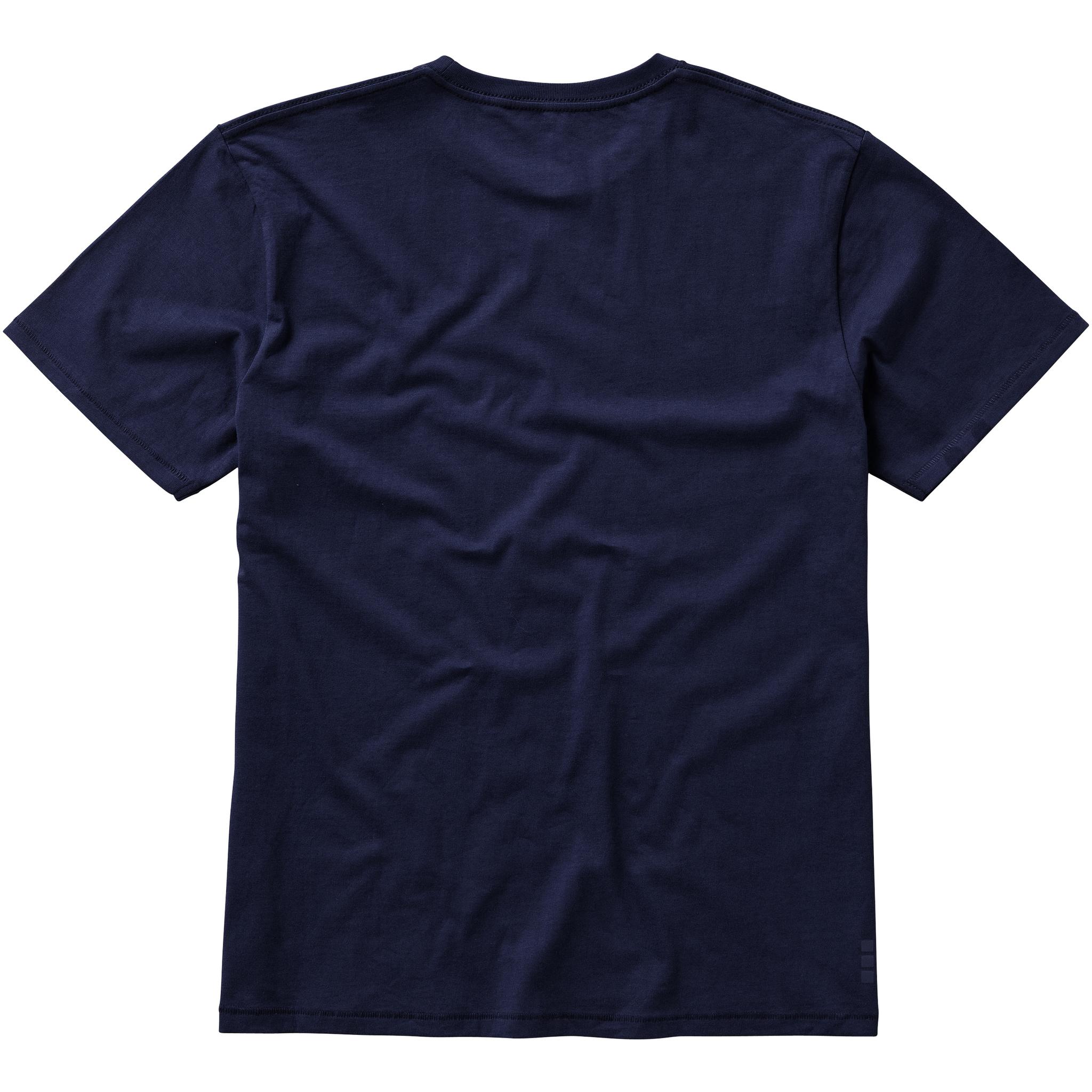 Elevate-Mens-Nanaimo-Short-Sleeve-T-Shirt-PF1807 thumbnail 44