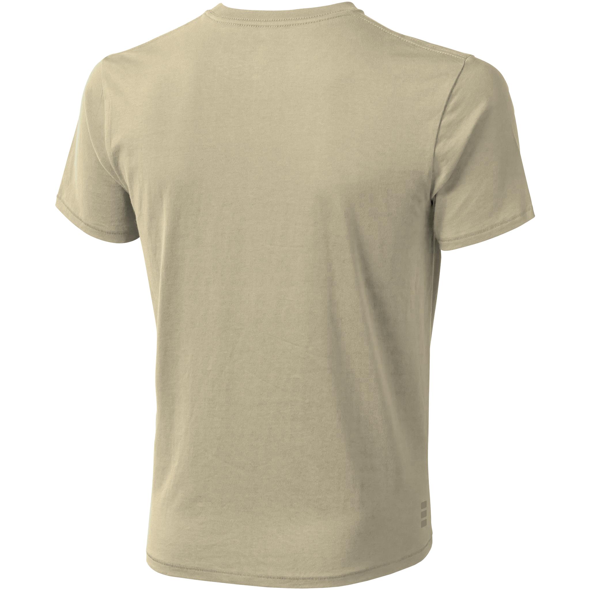 Elevate-Mens-Nanaimo-Short-Sleeve-T-Shirt-PF1807 thumbnail 32