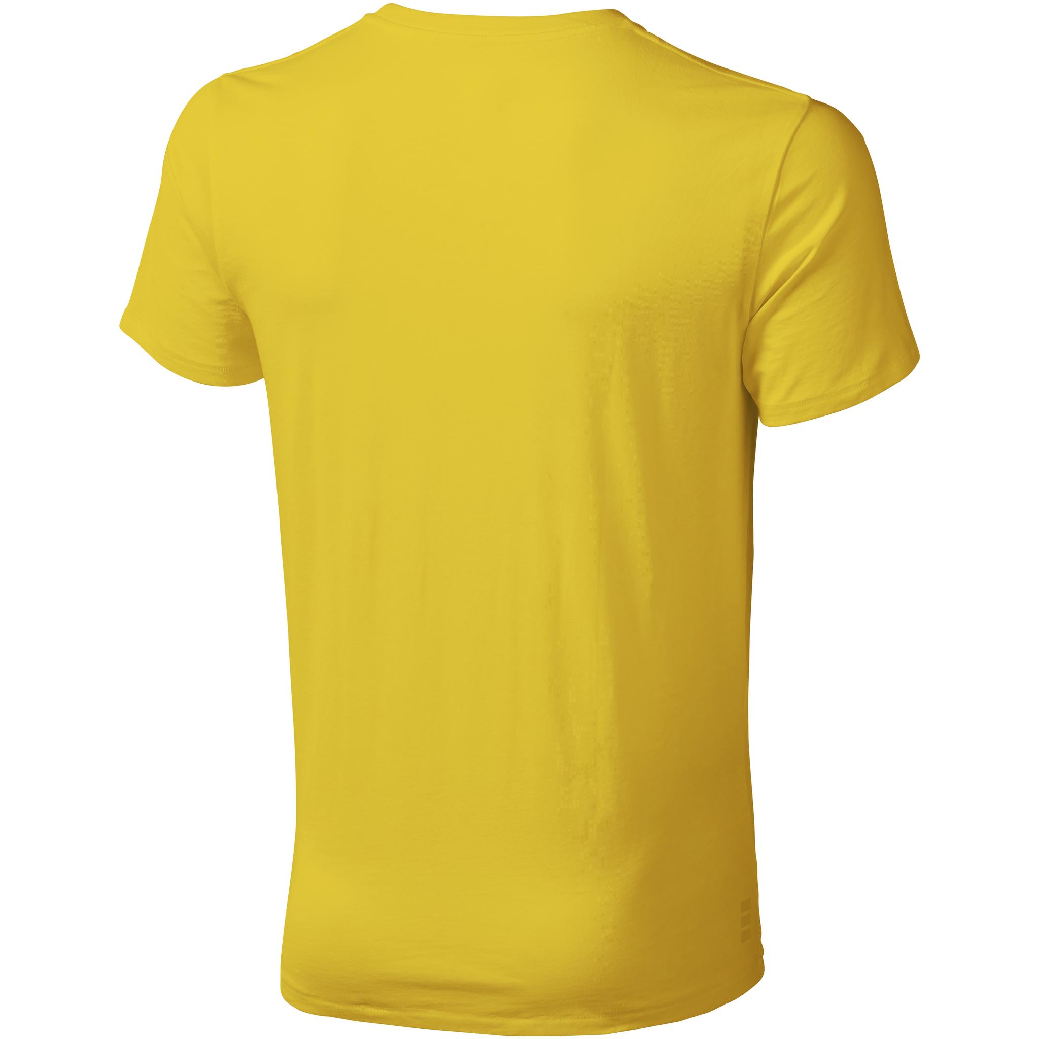 Elevate-Mens-Nanaimo-Short-Sleeve-T-Shirt-PF1807 thumbnail 61