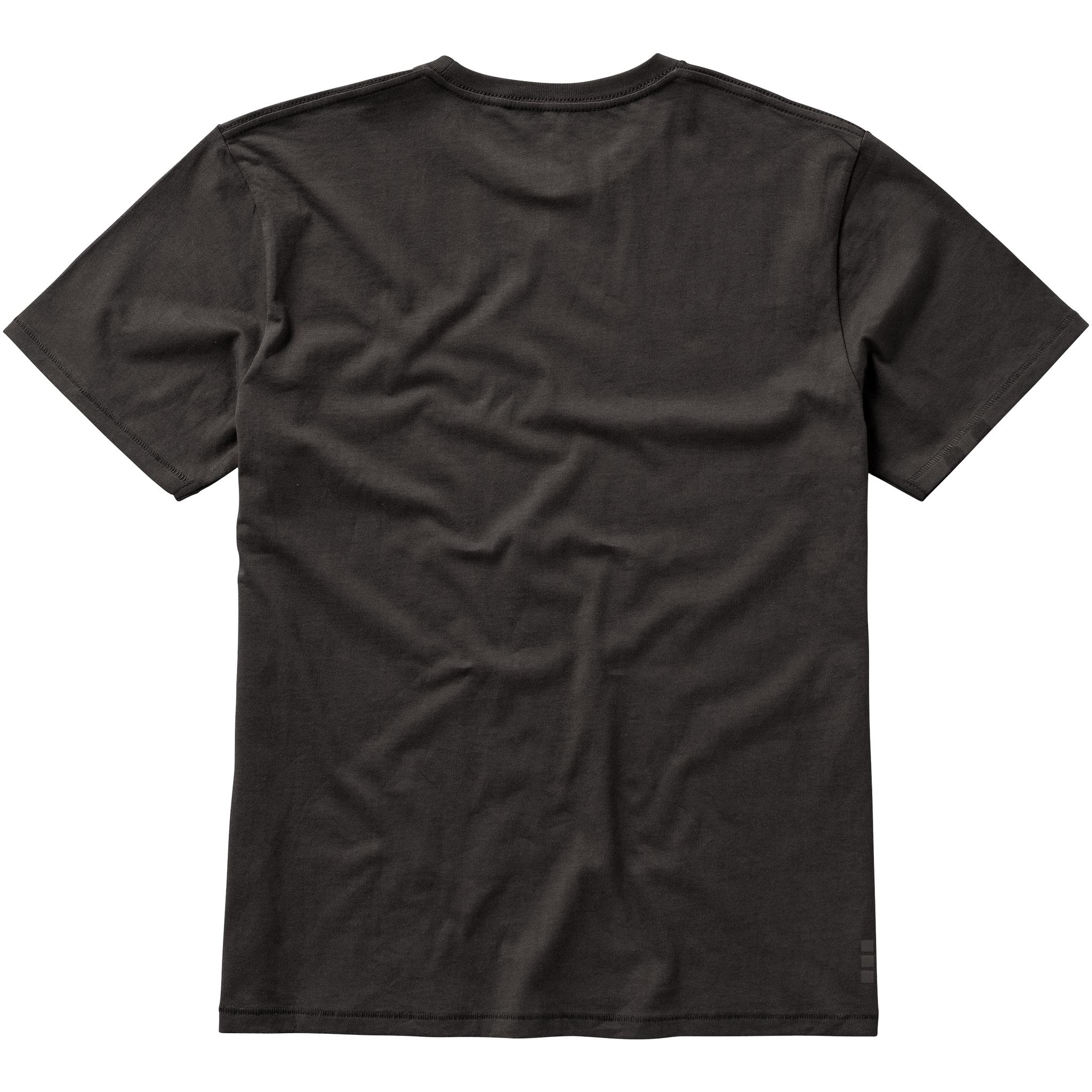 Elevate-Mens-Nanaimo-Short-Sleeve-T-Shirt-PF1807 thumbnail 38