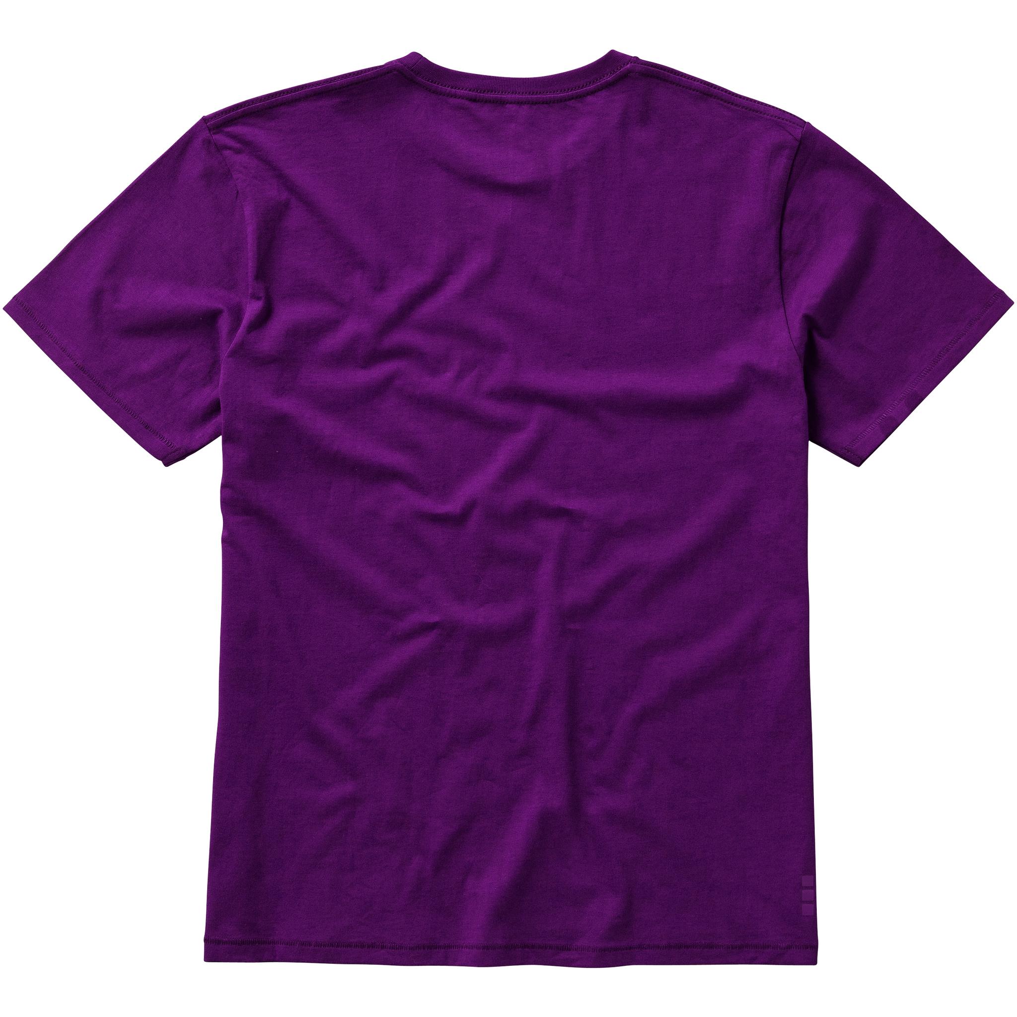 Elevate-Mens-Nanaimo-Short-Sleeve-T-Shirt-PF1807 thumbnail 50