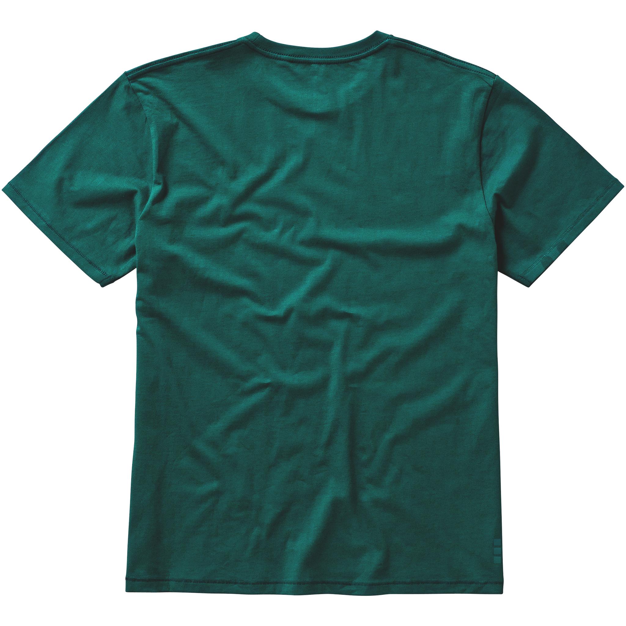 Elevate-Mens-Nanaimo-Short-Sleeve-T-Shirt-PF1807 thumbnail 30