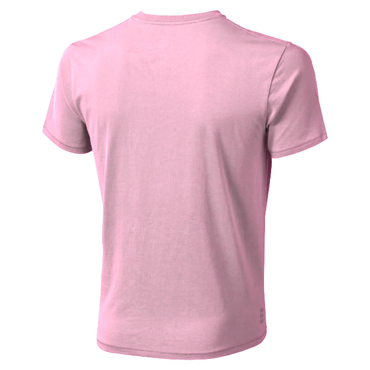 Elevate-Mens-Nanaimo-Short-Sleeve-T-Shirt-PF1807 thumbnail 24