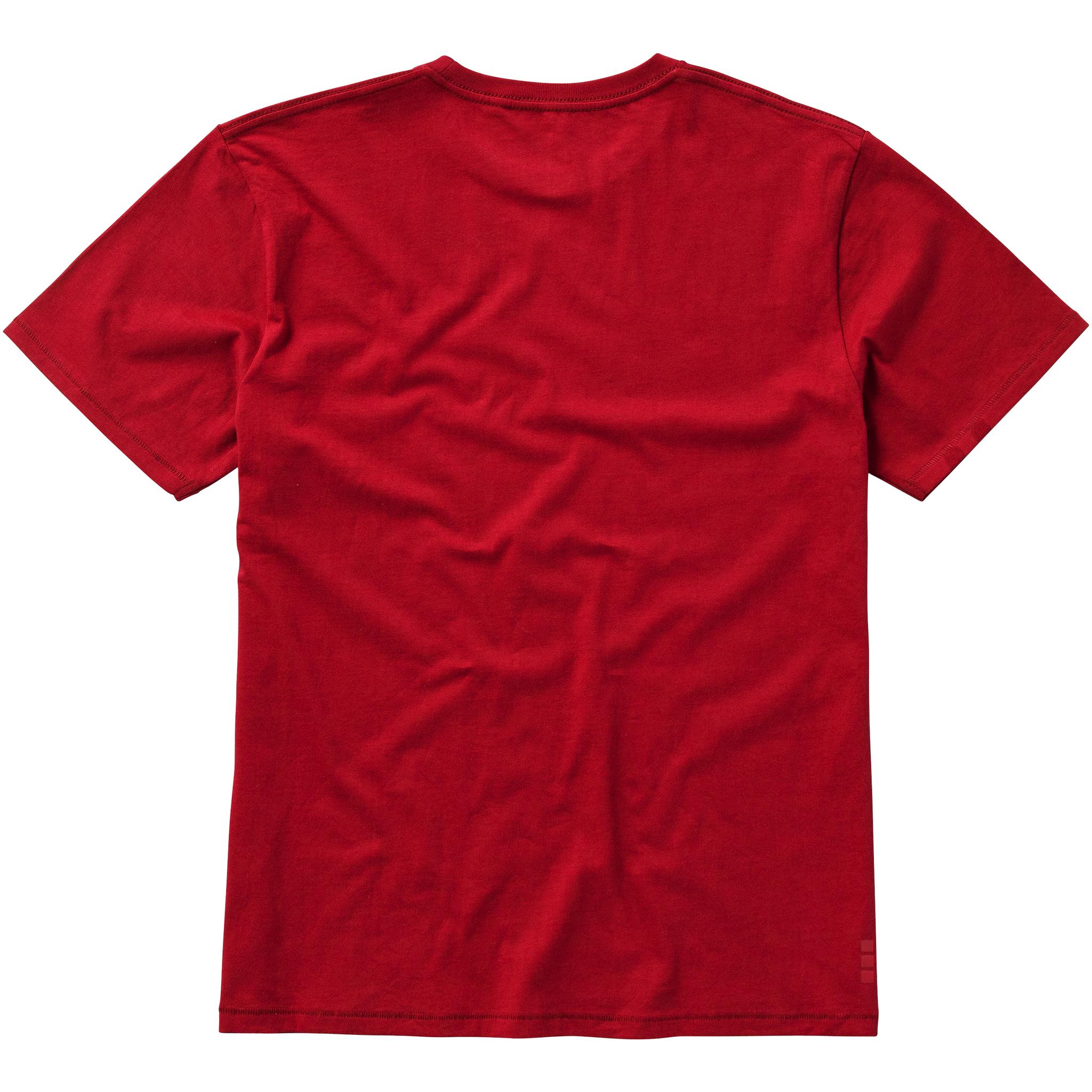 Elevate-Mens-Nanaimo-Short-Sleeve-T-Shirt-PF1807 thumbnail 52