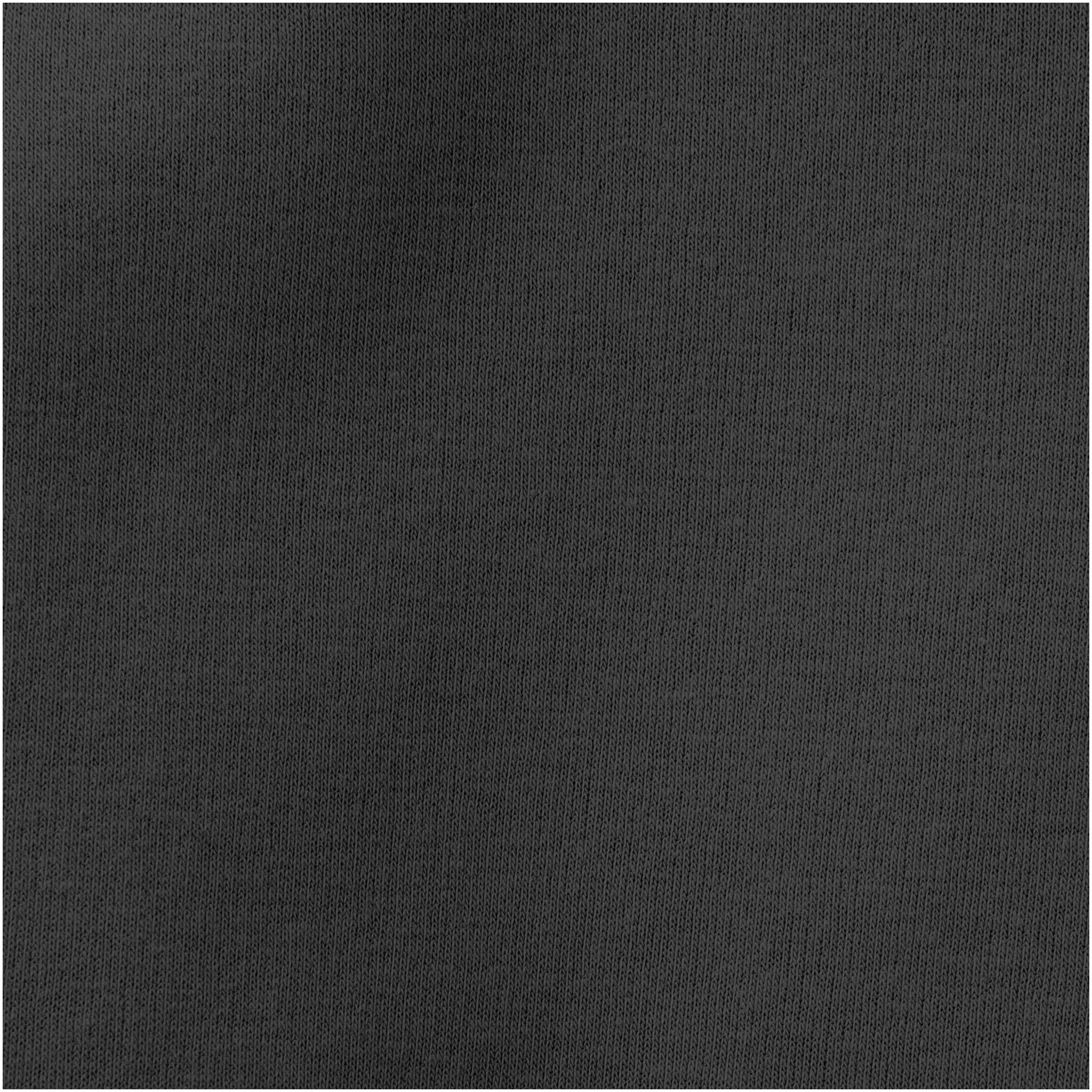 Neck Crew Elevate Surrey pf1849 Sweater Mens TxwxEHtqnP