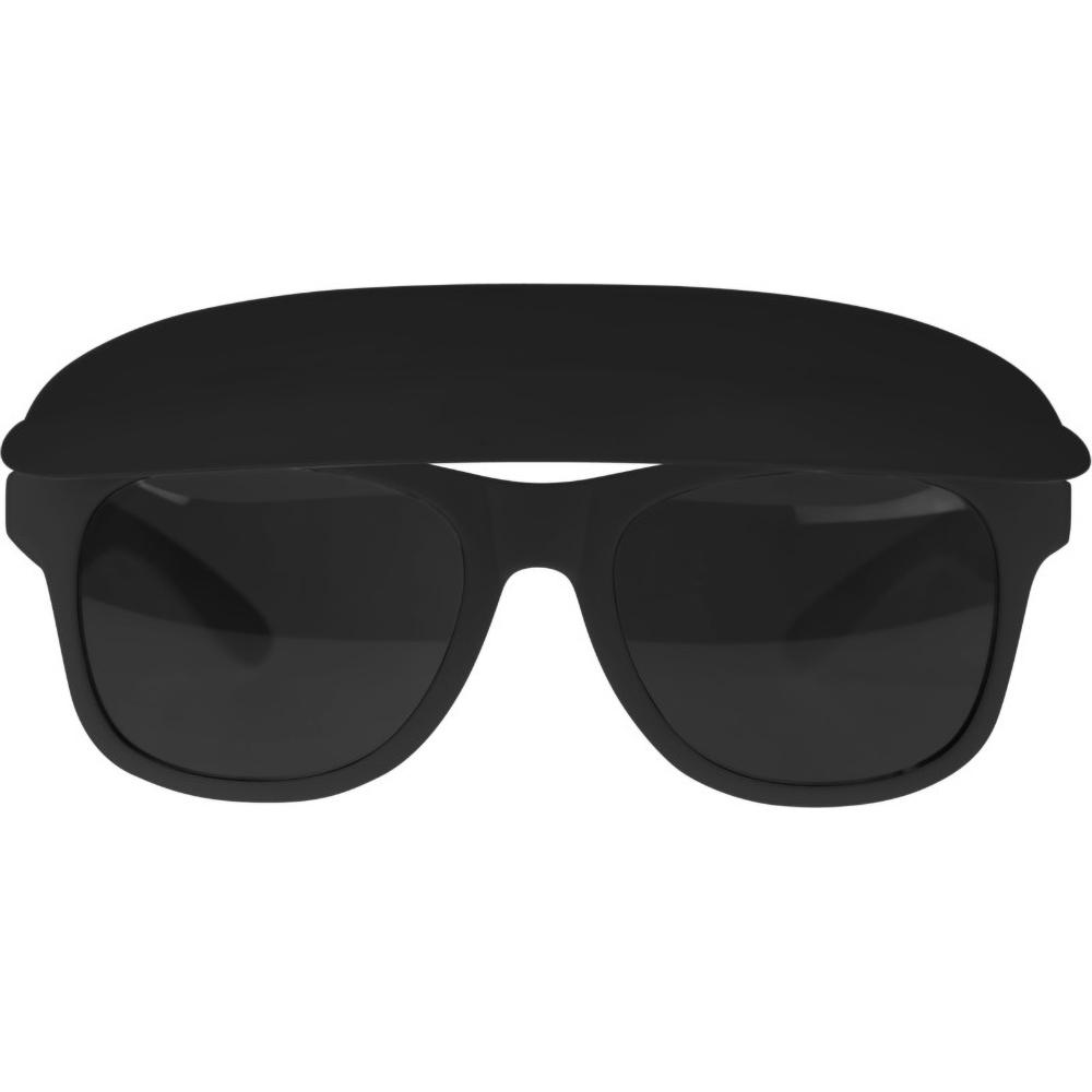 Bullet Miami Visor Sunglasses PF219