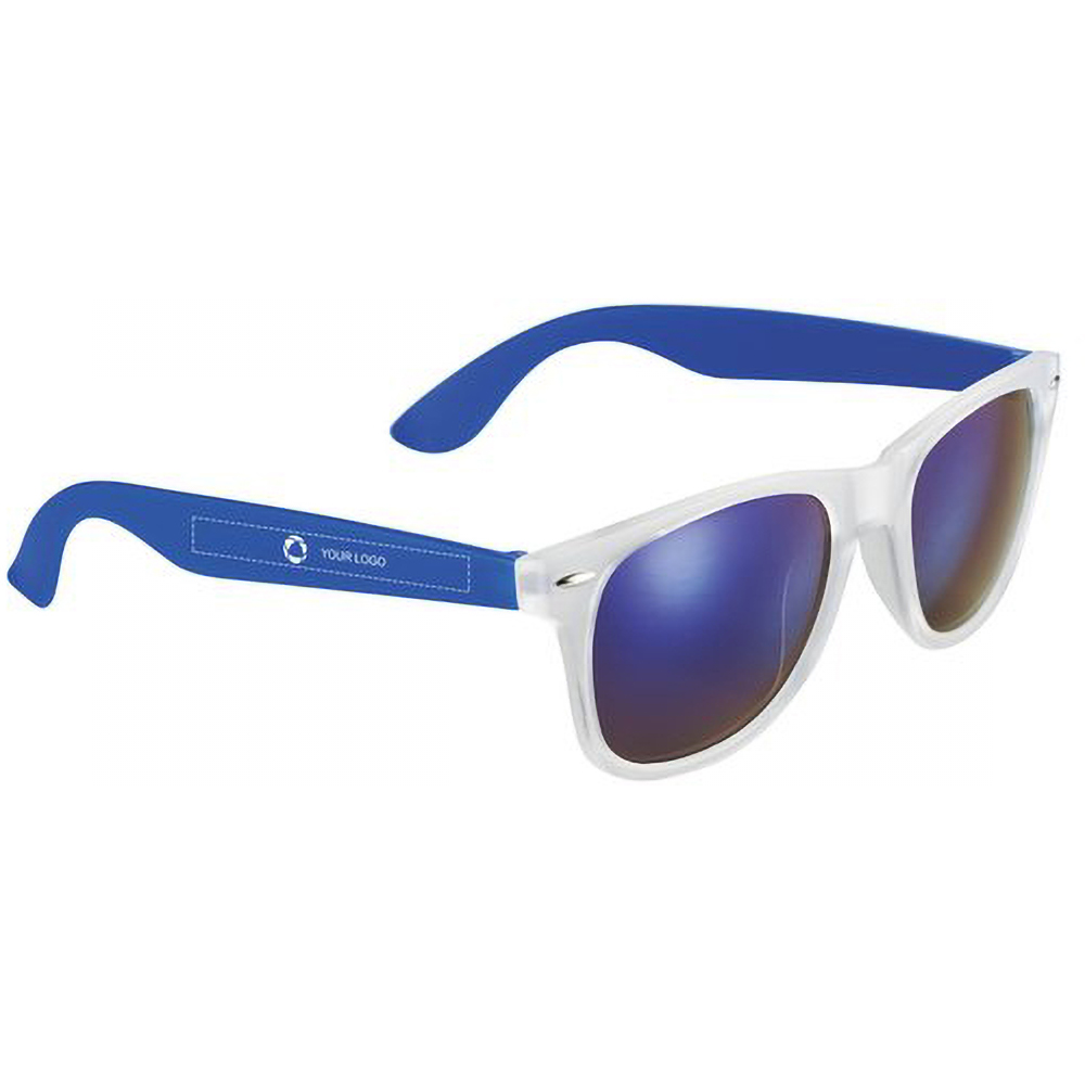 Bullet Sun Ray Sunglasses With Bottle Opener PF2501 Pack of 2