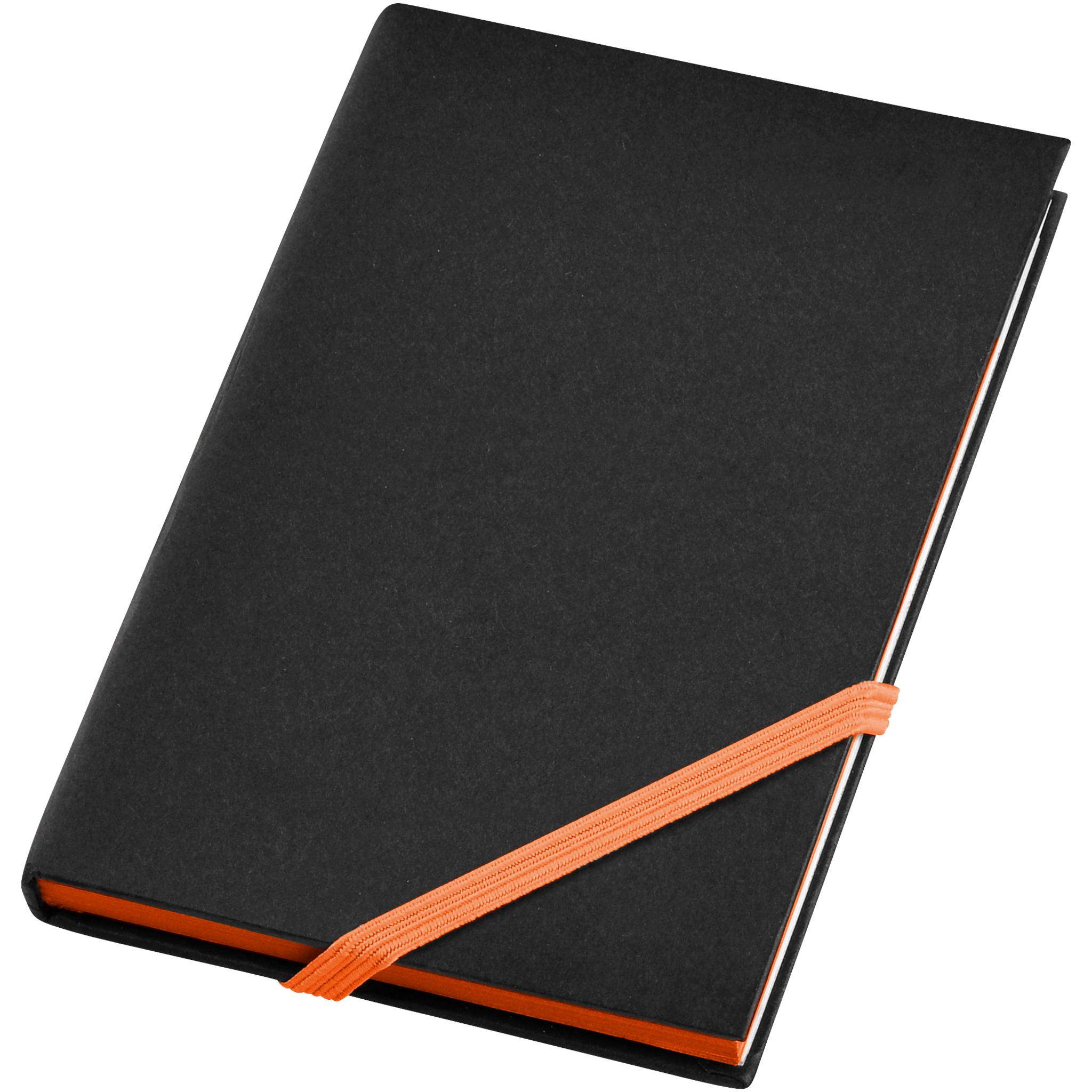 Bullet-Travers-Junior-Notebook-PF622
