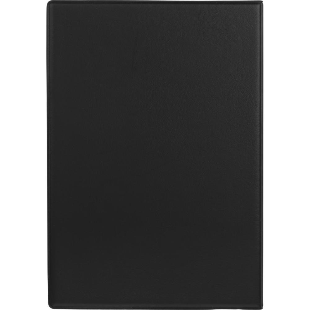 Bullet-Tasker-A5-Notebook-PF707