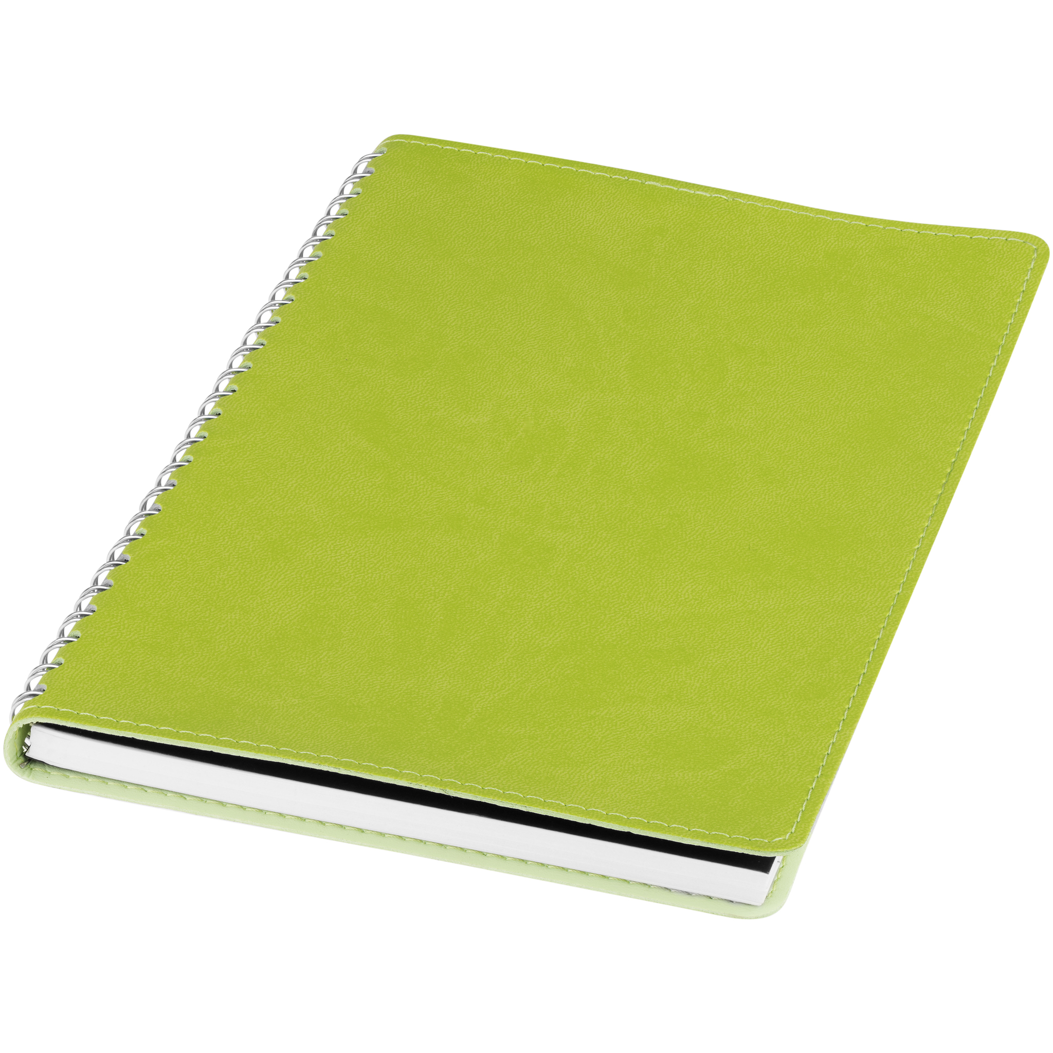Bullet-Brinc-A5-Notebook-PF708