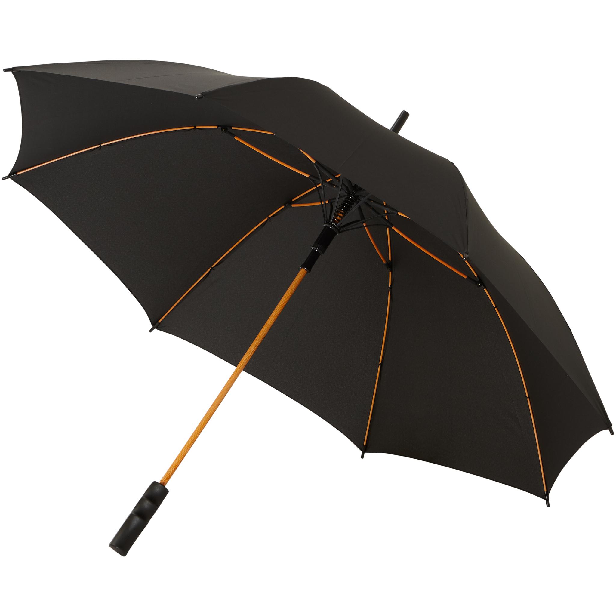 Avenue-23-Inch-Spark-Auto-Open-Storm-Umbrella-PF935