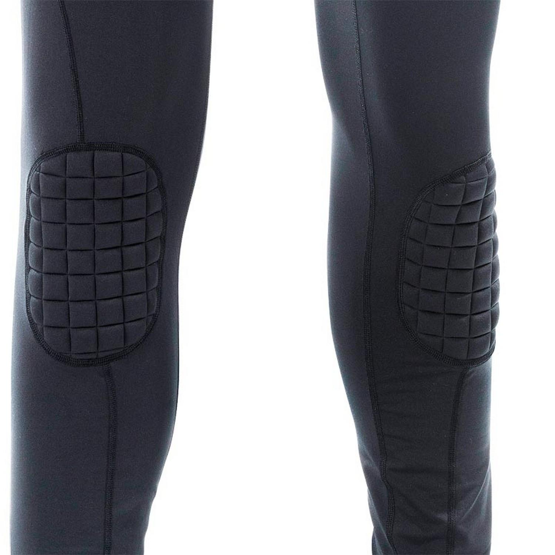 miniature 6 - Precision - Sous-vêtement thermique GOALKEEPER - Adulte (RD681)