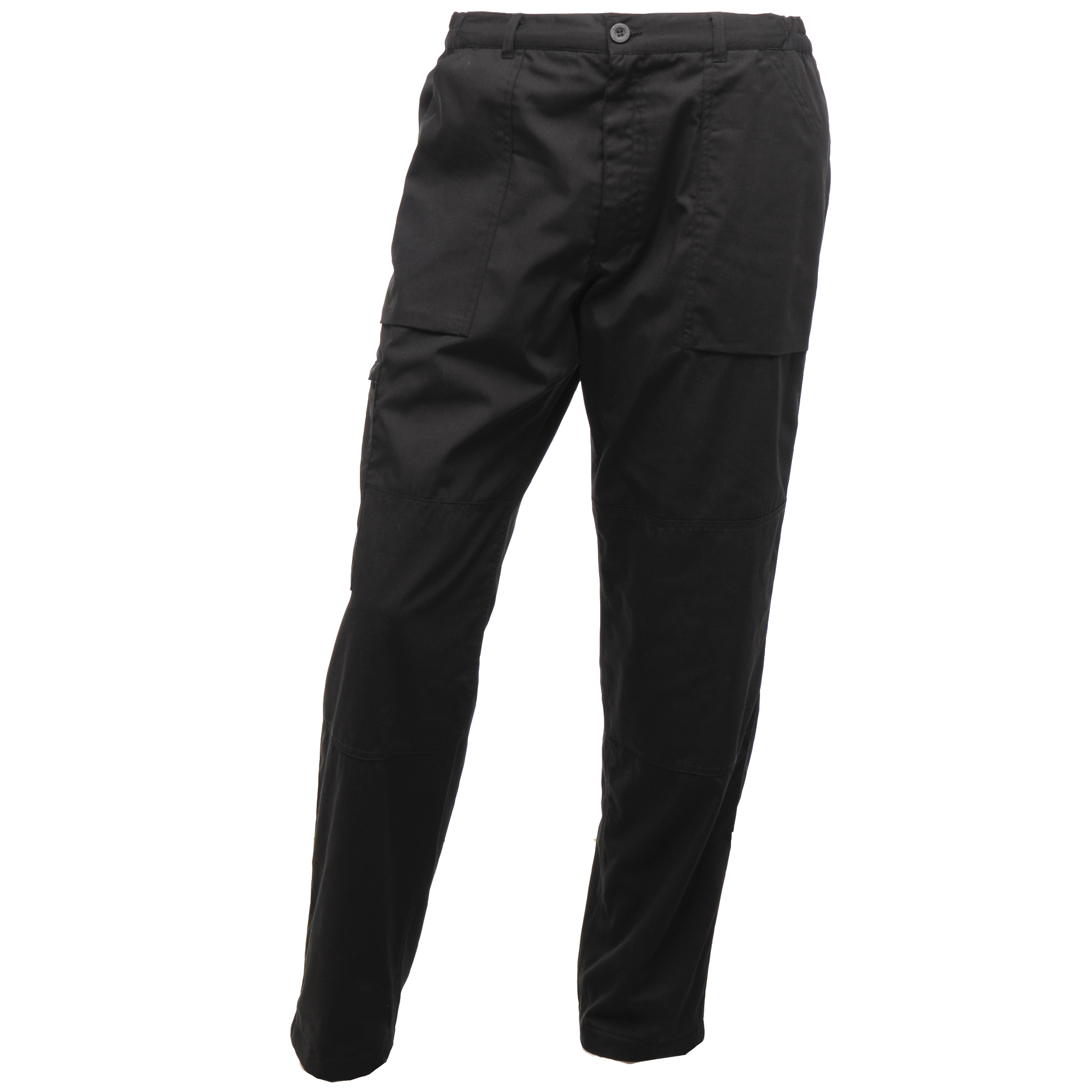 Regatta-Mens-Sports-New-Lined-Action-Trousers