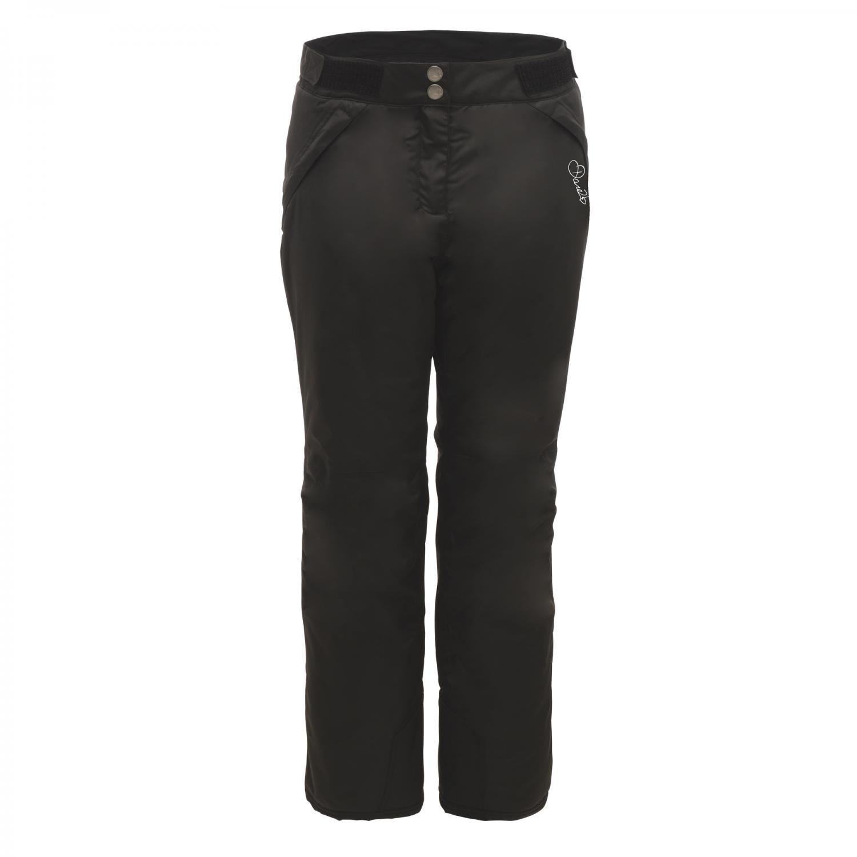 Dare-2B-Womens-Ladies-Elude-Waterproof-Ski-Trousers-RG1638