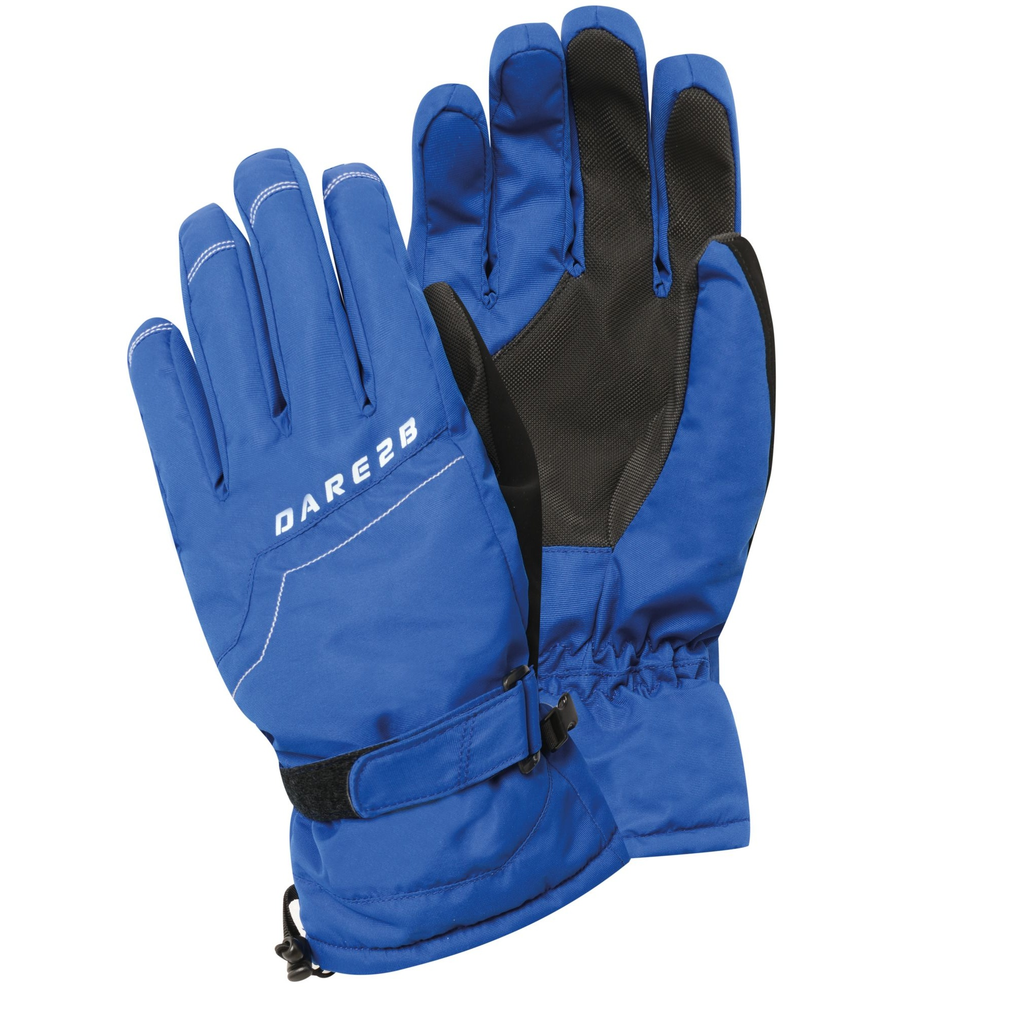 Mens ski gloves xl -  Picture 3 Of 4