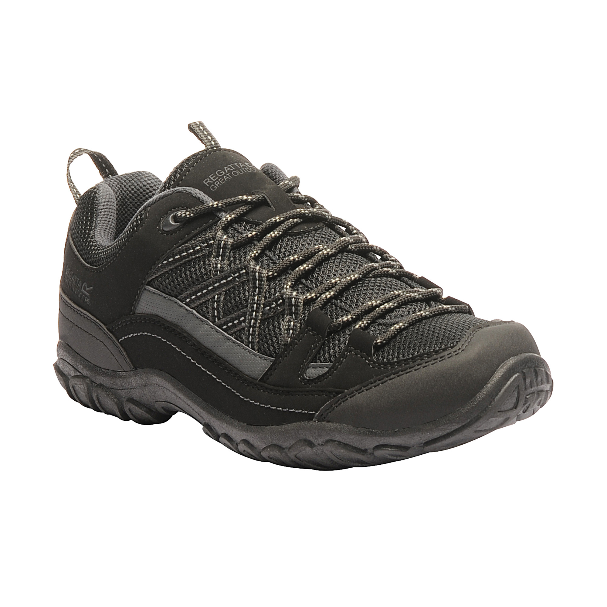 Regatta-Great-Outdoors-Mens-Edgepoint-II-Padded-Hiking-Shoes-RG2135