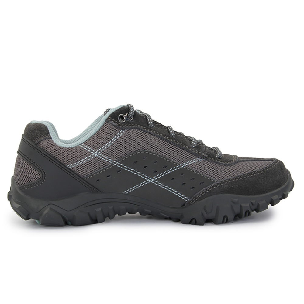 Regatta Great Outdoors leichter Damen-Sneaker Lady Stonegate (RG2554)