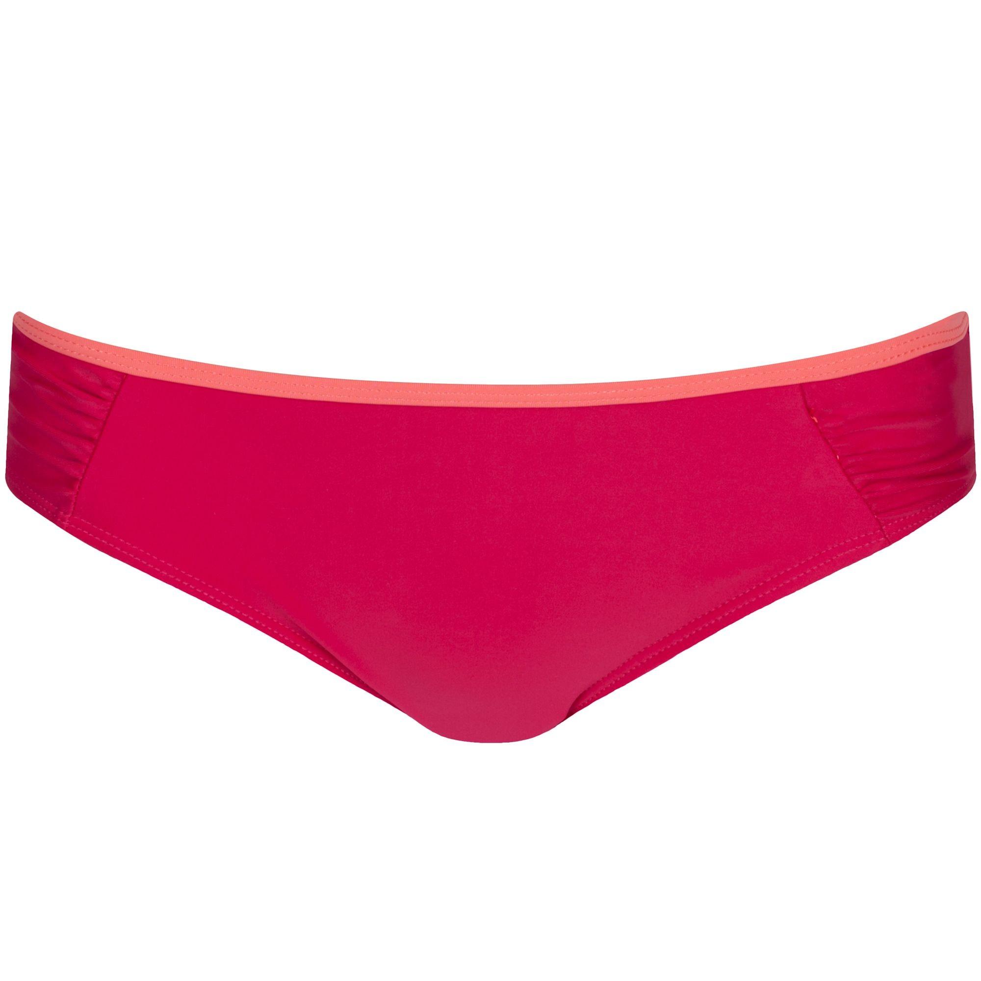 miniature 36 - Regatta - Culotte de maillot de bain ACEANA - Femme (RG2578)