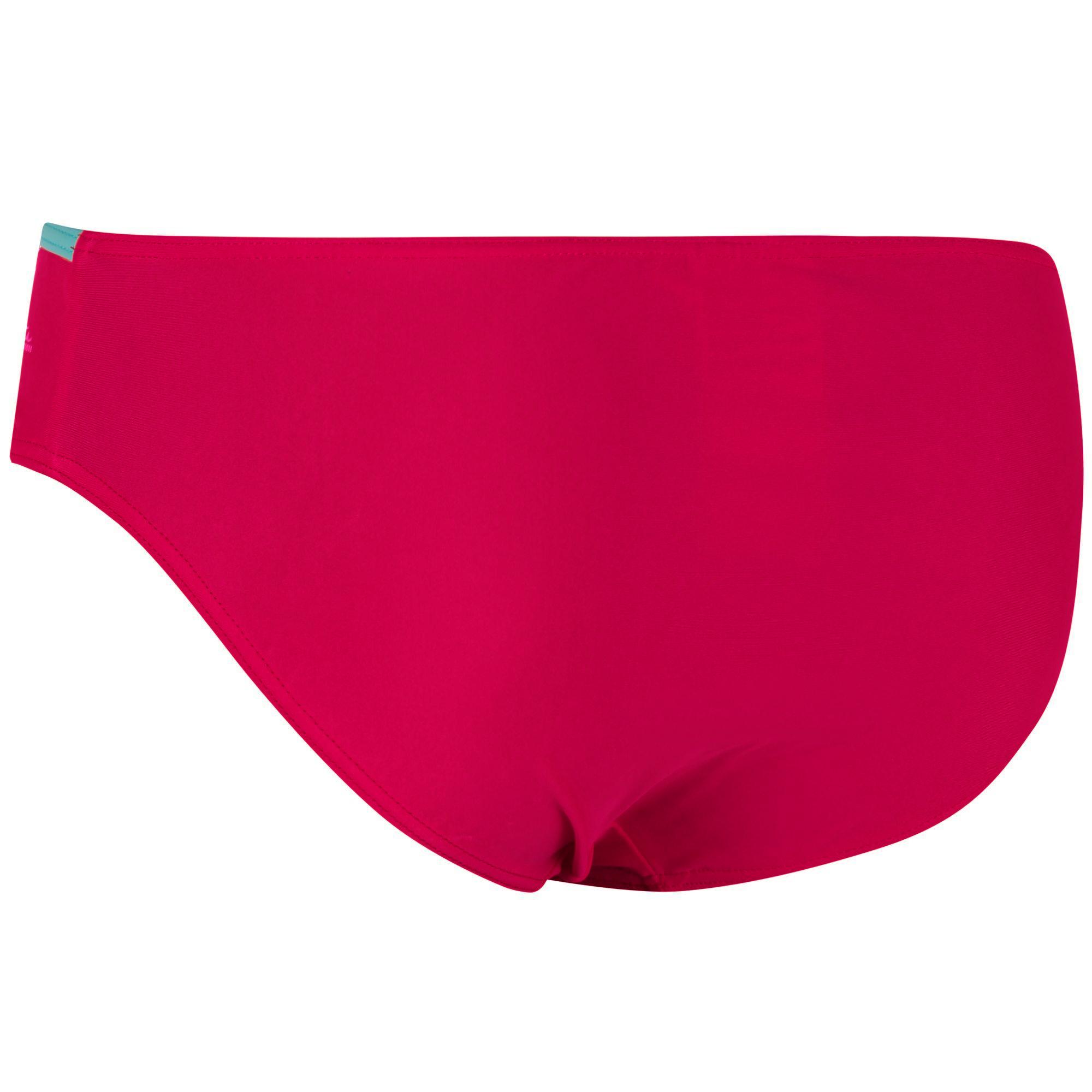 miniature 11 - Regatta - Culotte de maillot de bain ACEANA - Femme (RG2578)