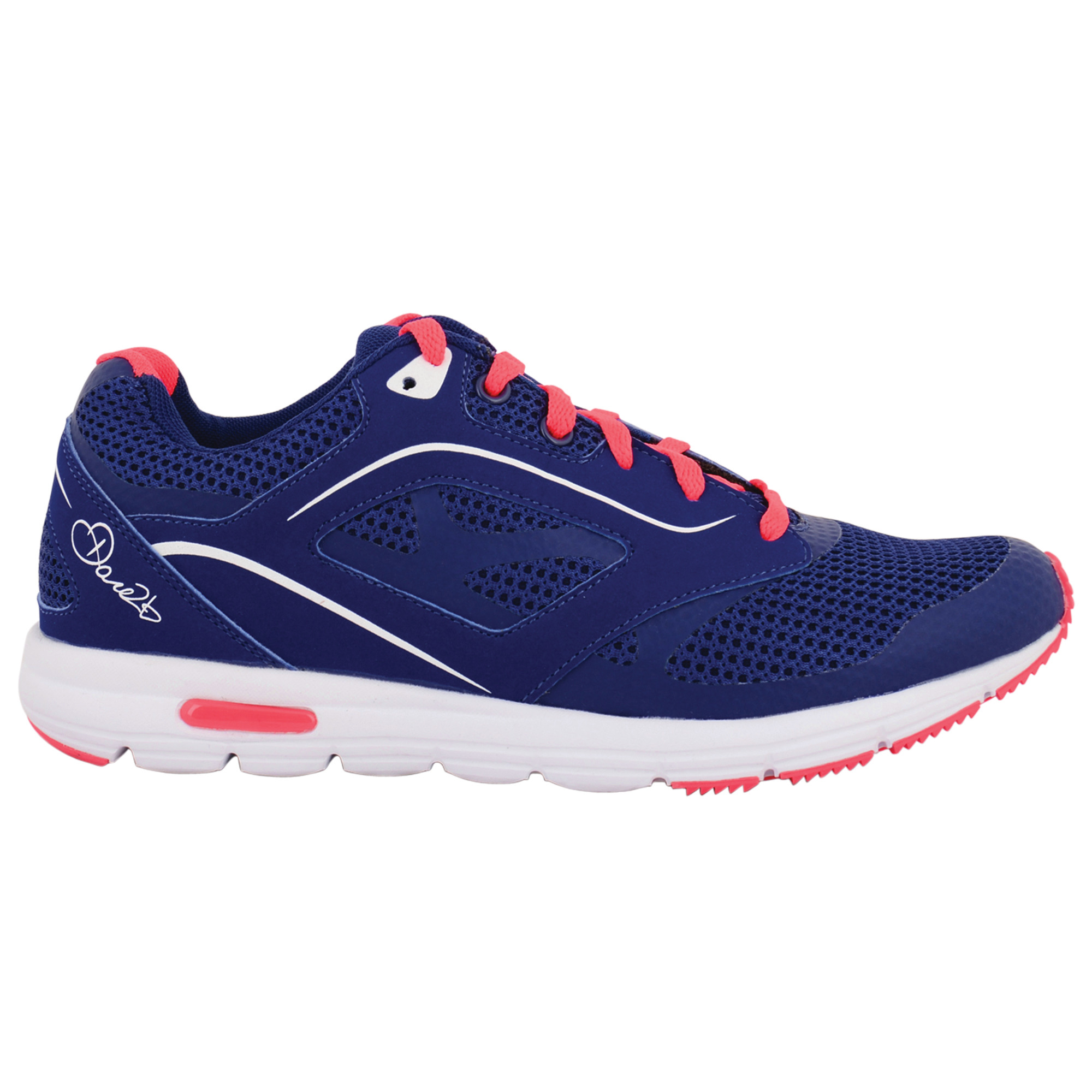 Dare 2B Damen Powerset Trainers (RG2753)