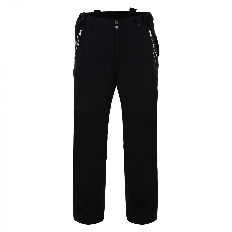 Dare-2B-Mens-Keep-Up-II-Regular-Waterproof-Ski-Pants-RG2783