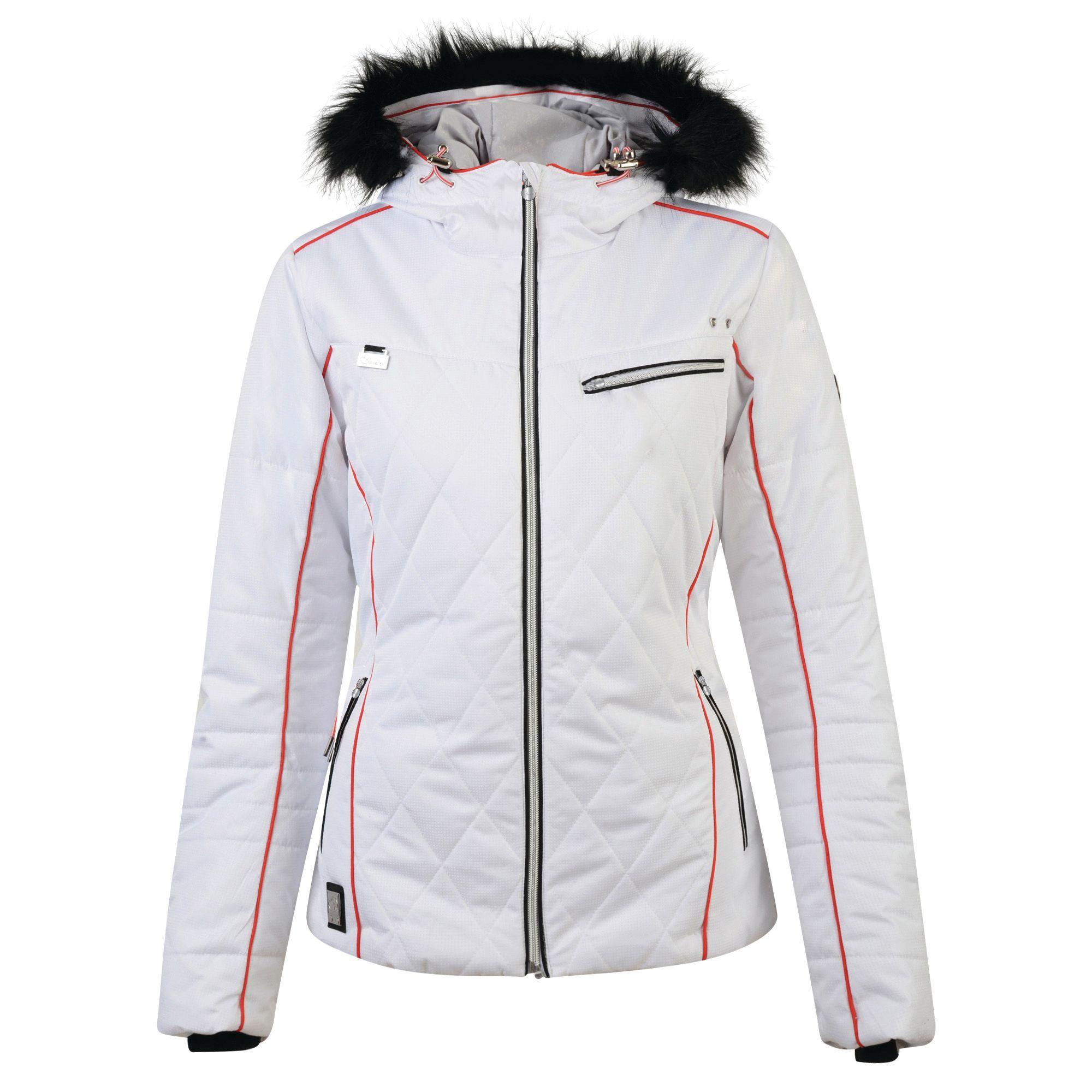 Dare-2b-Chaqueta-para-esquiar-modelo-Ornate-para-mujer-RG3038