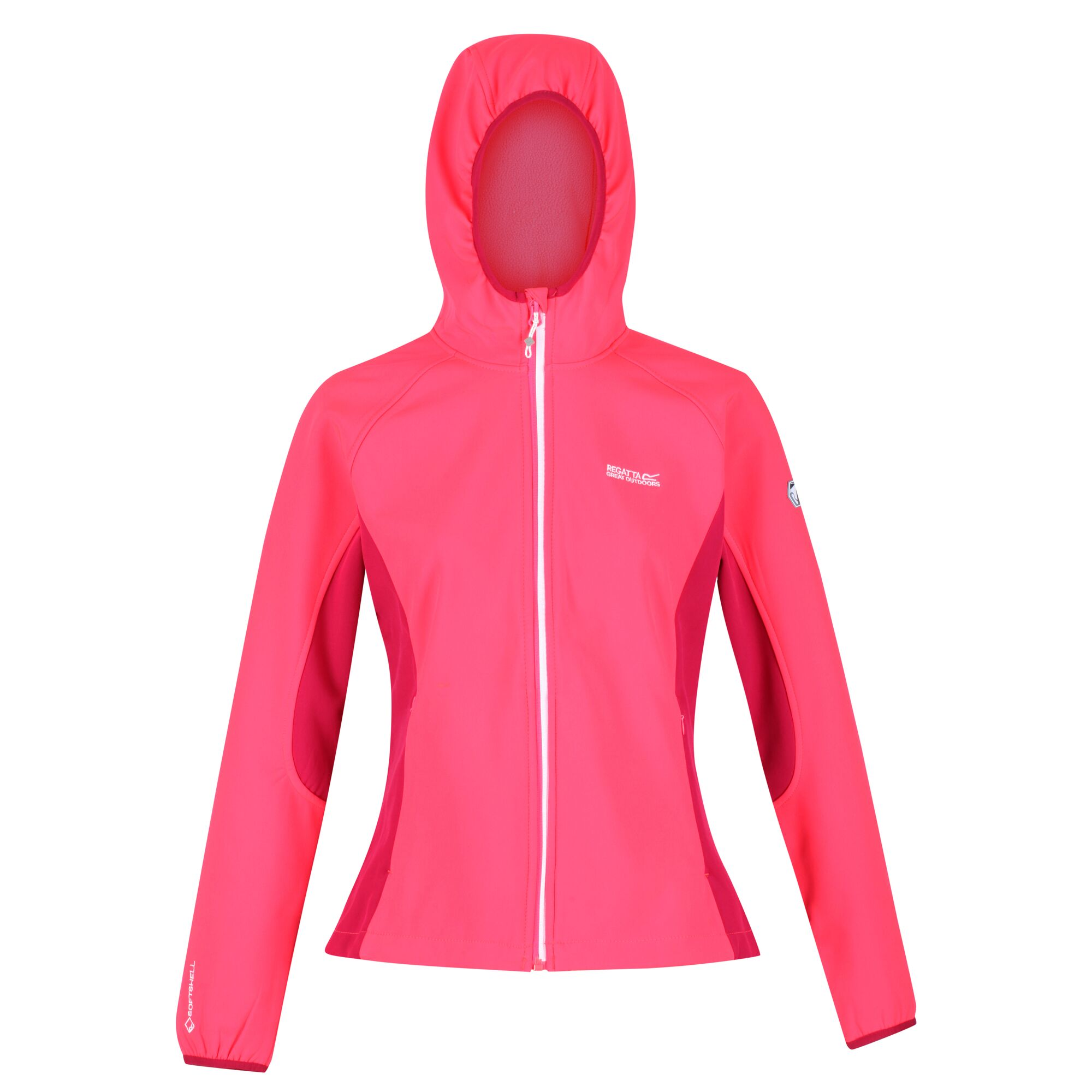 Regatta-Womens-Ladies-Arec-II-Softshell-Jacket-RG3315