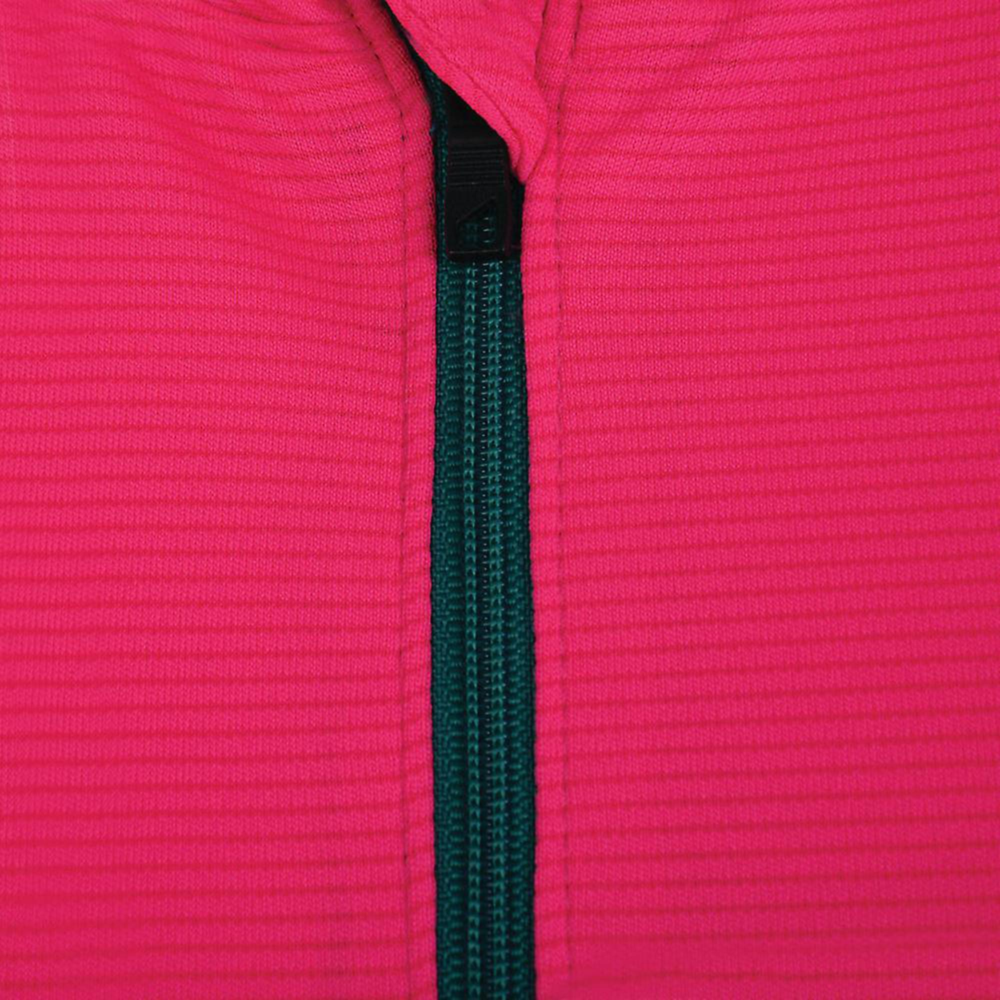 Dare 2B - Camiseta deportiva para mujer (RG3371)  9ce5f0e7568af