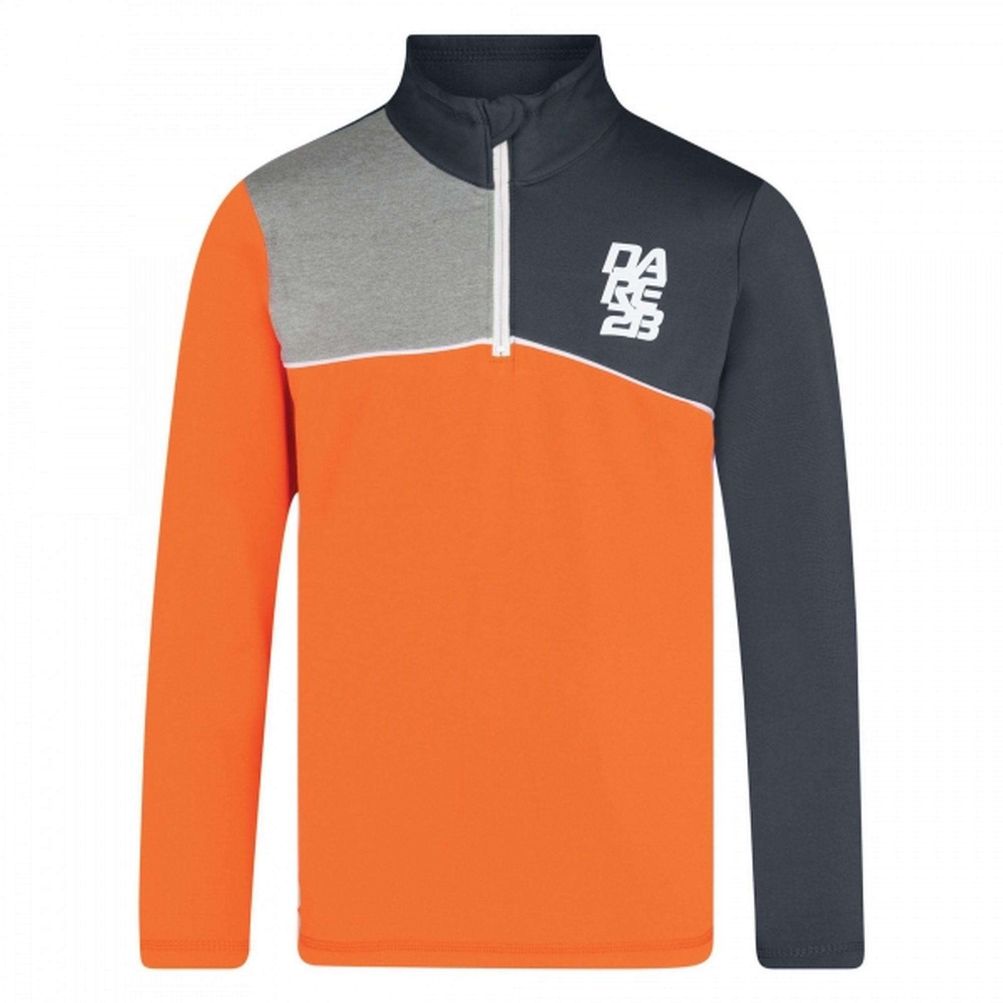 Dare2b Childrens Kids Foray Core Stretch Jacket Rg3581