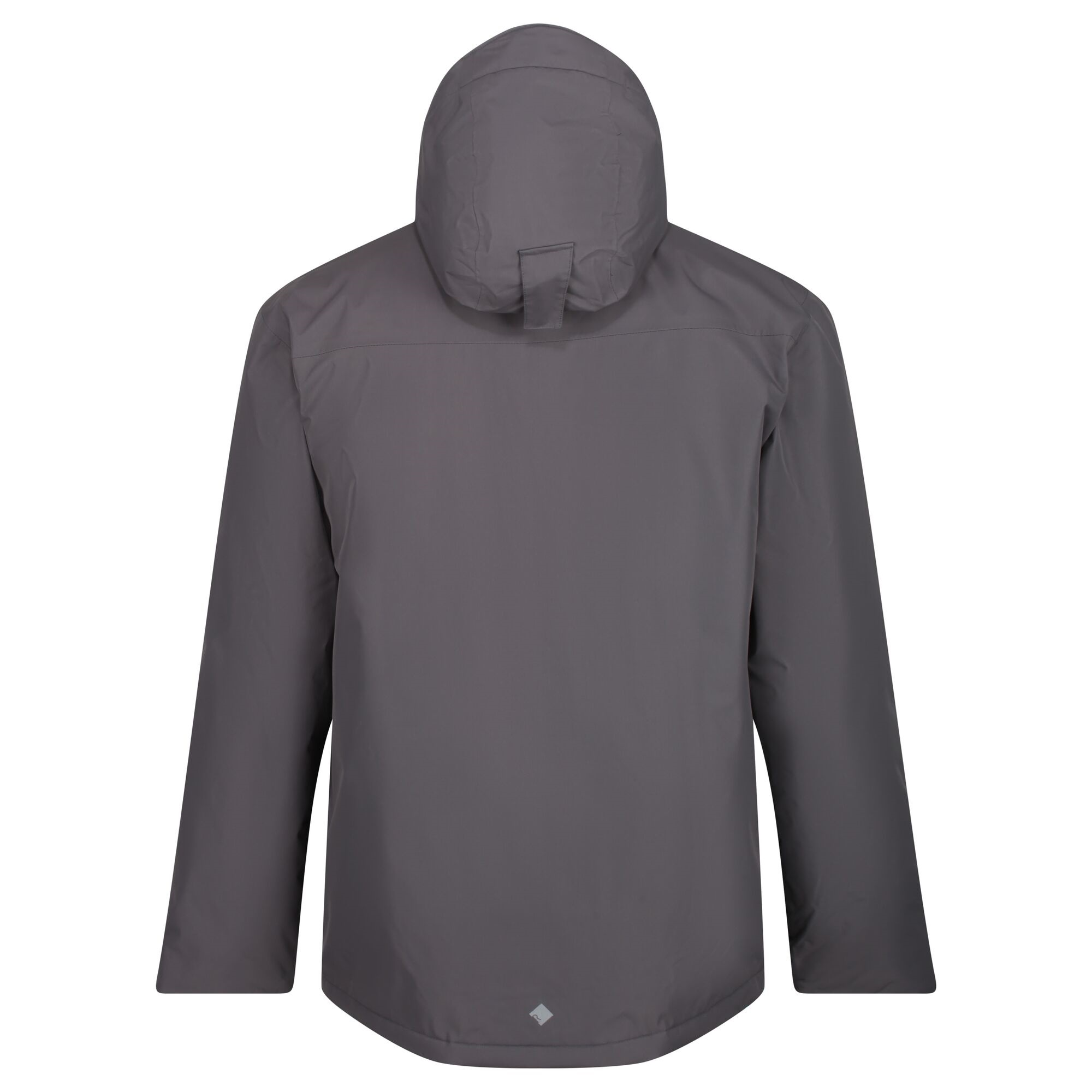 Regatta-Mens-Thornridge-II-Insulated-Jacket-RG4468 thumbnail 10